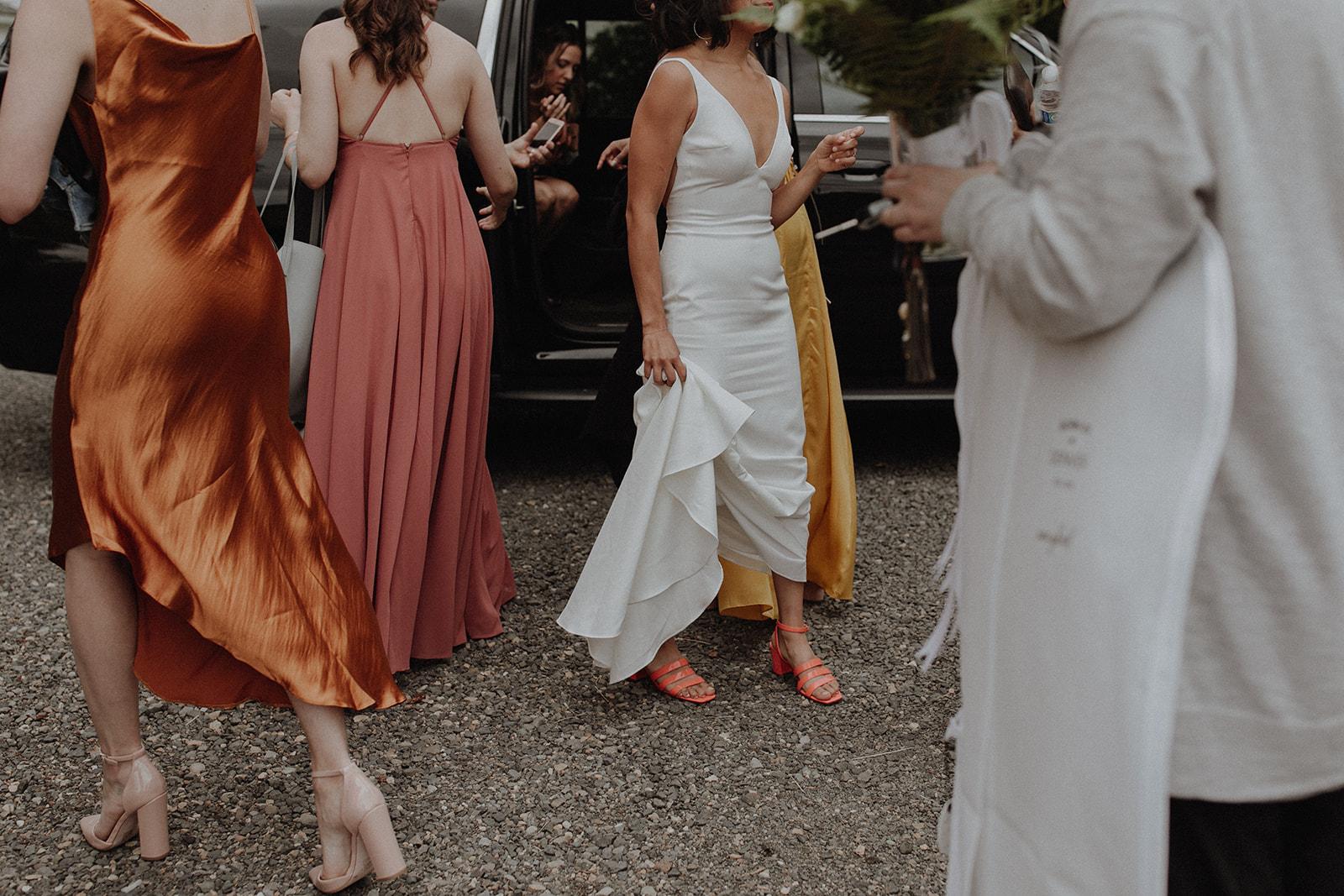 cortney_skye_wedding_june2019-53.jpg