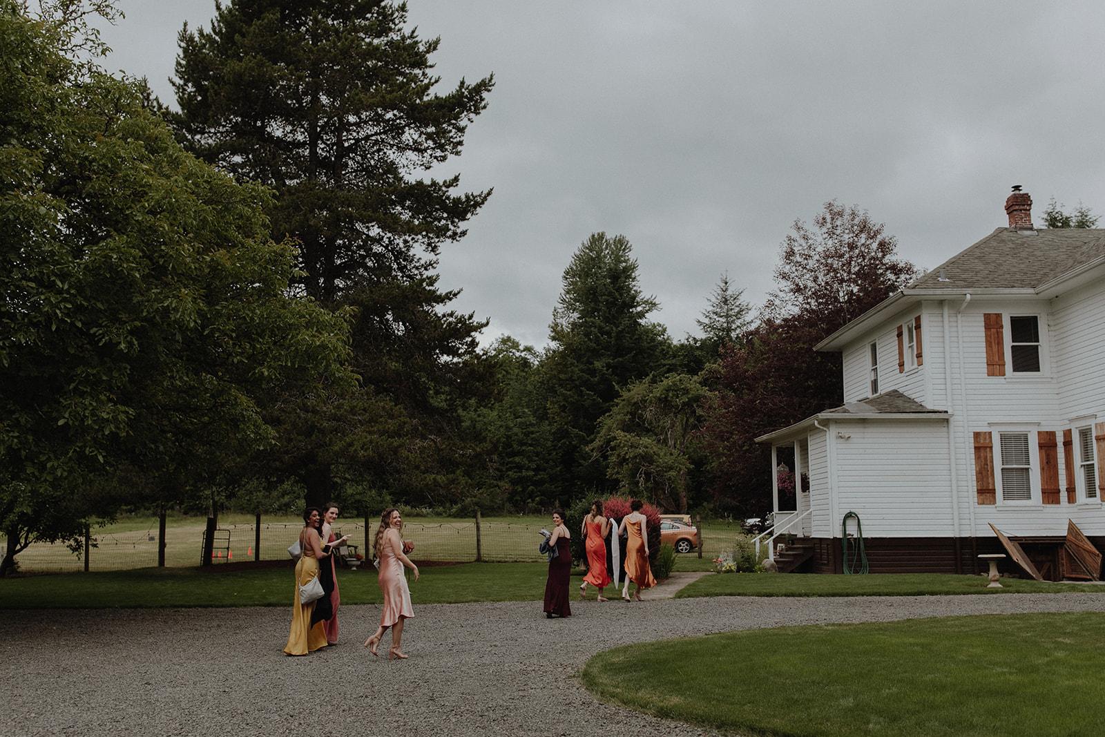 cortney_skye_wedding_june2019-55.jpg
