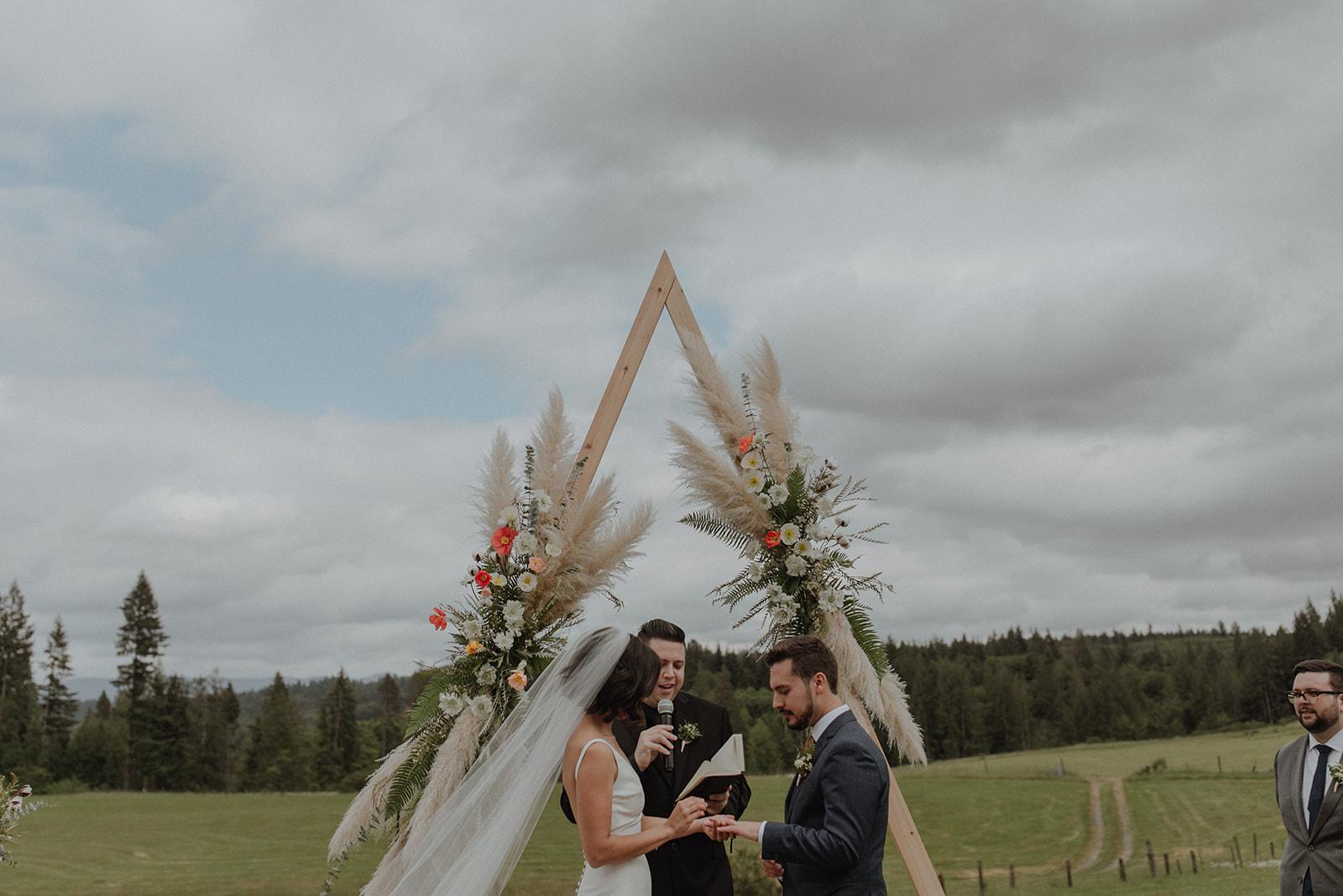cortney_skye_wedding_june2019-416.jpg
