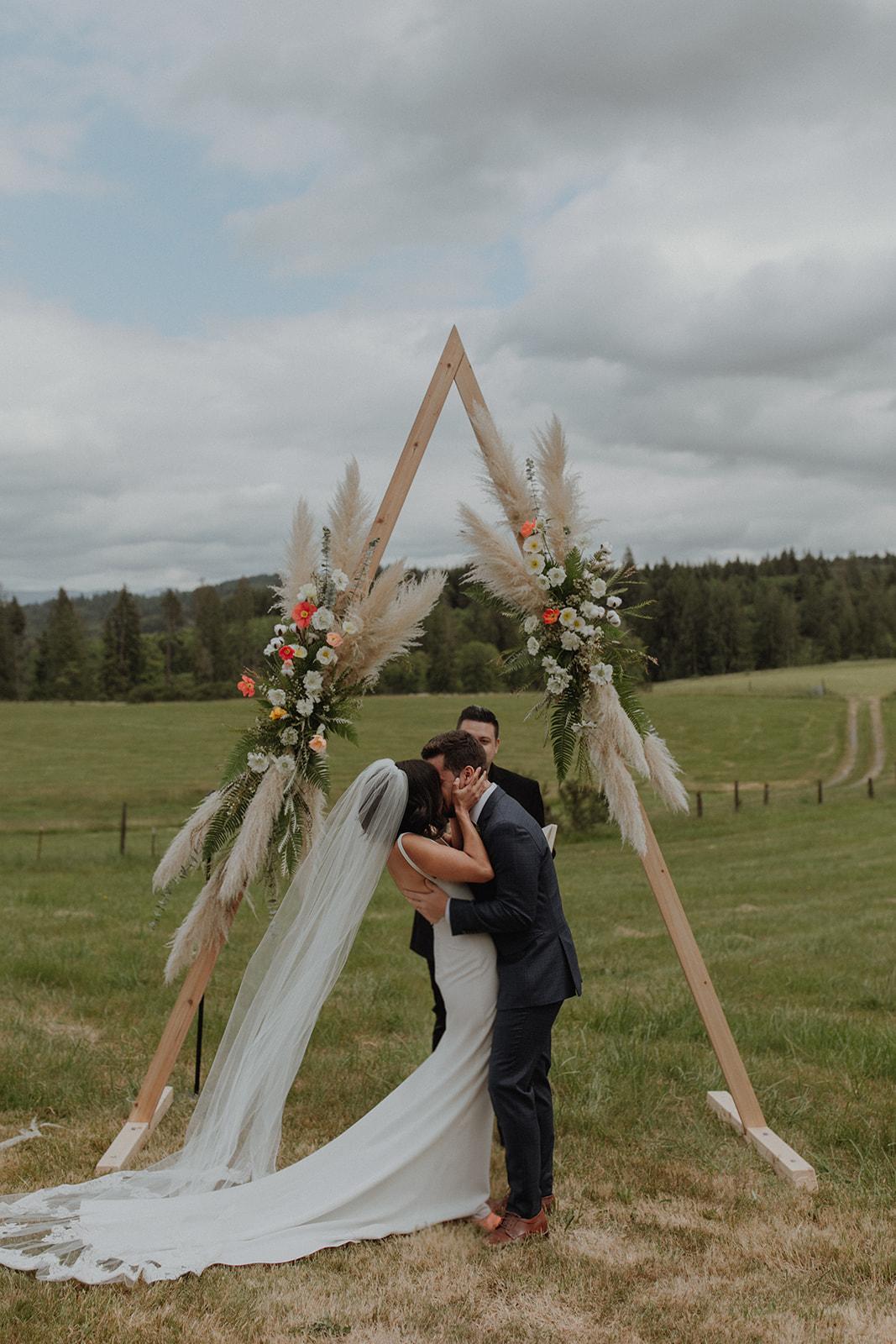 cortney_skye_wedding_june2019-421.jpg