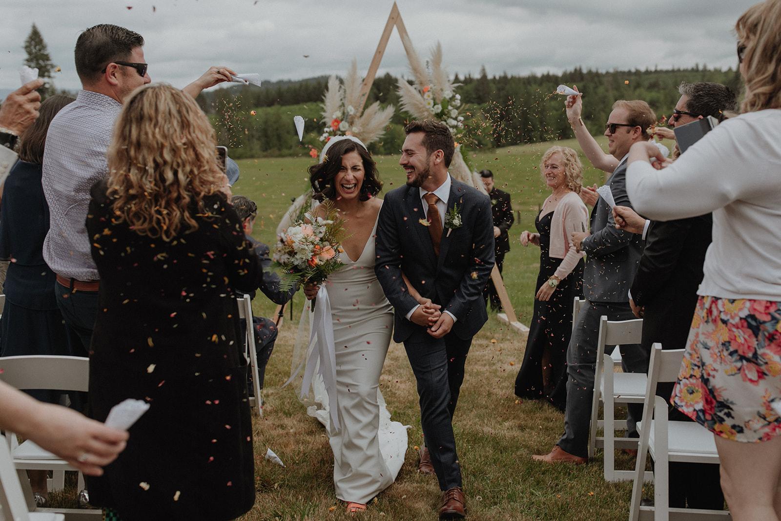 cortney_skye_wedding_june2019-428.jpg