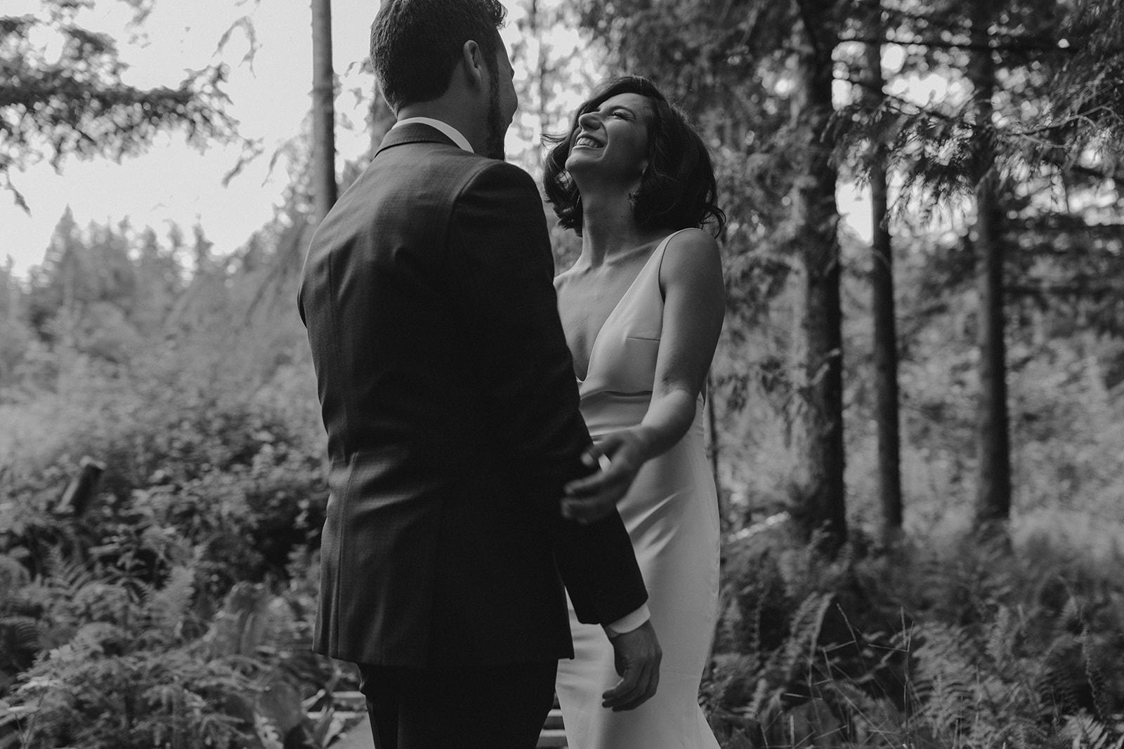 cortney_skye_wedding_june2019-78.jpg