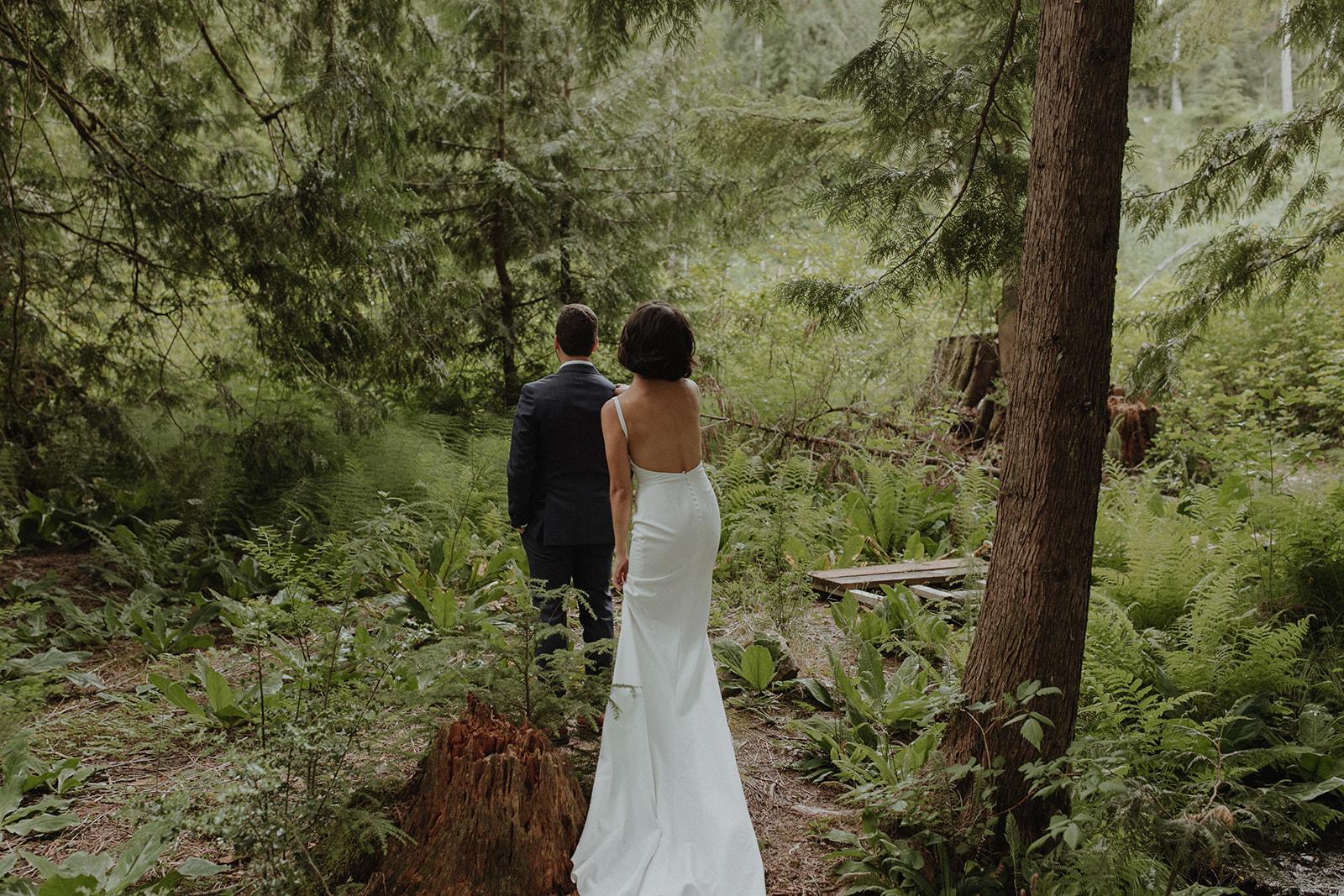 cortney_skye_wedding_june2019-68.jpg