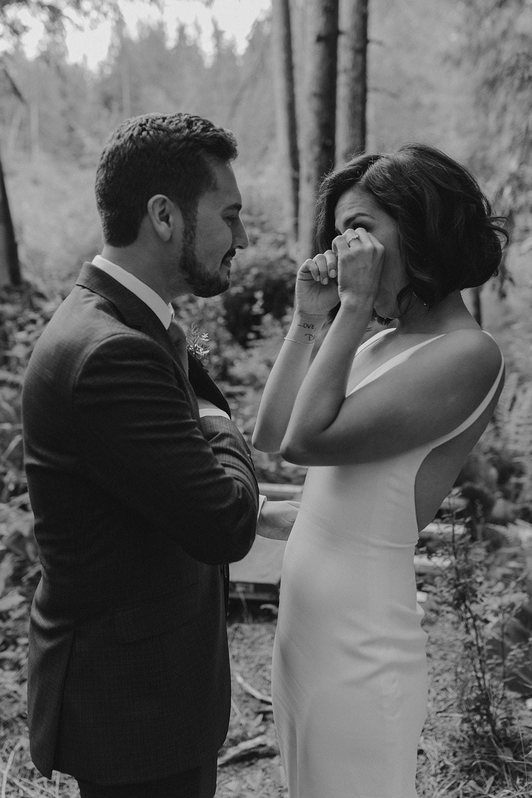 cortney_skye_wedding_june2019-81.jpg