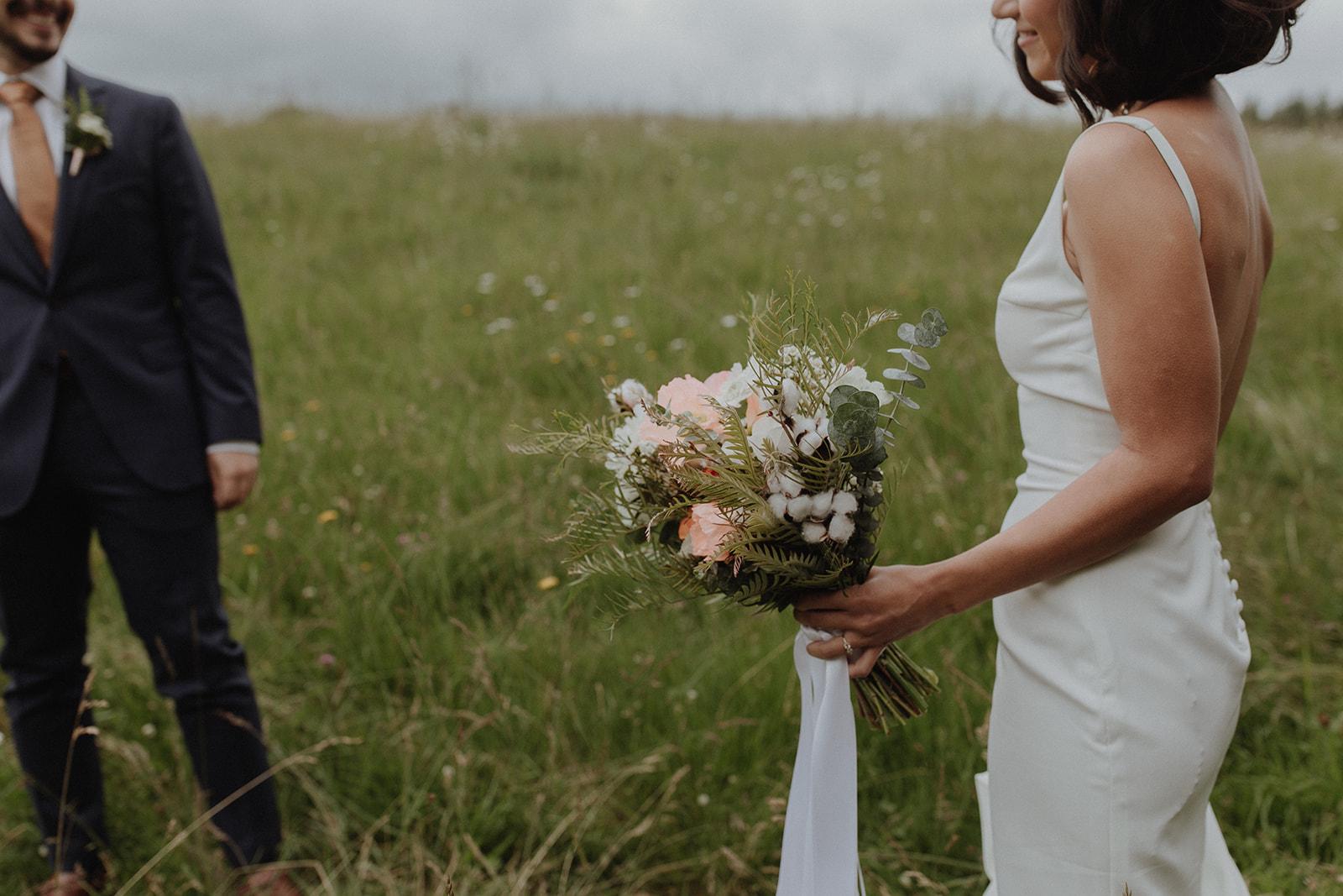 cortney_skye_wedding_june2019-104.jpg