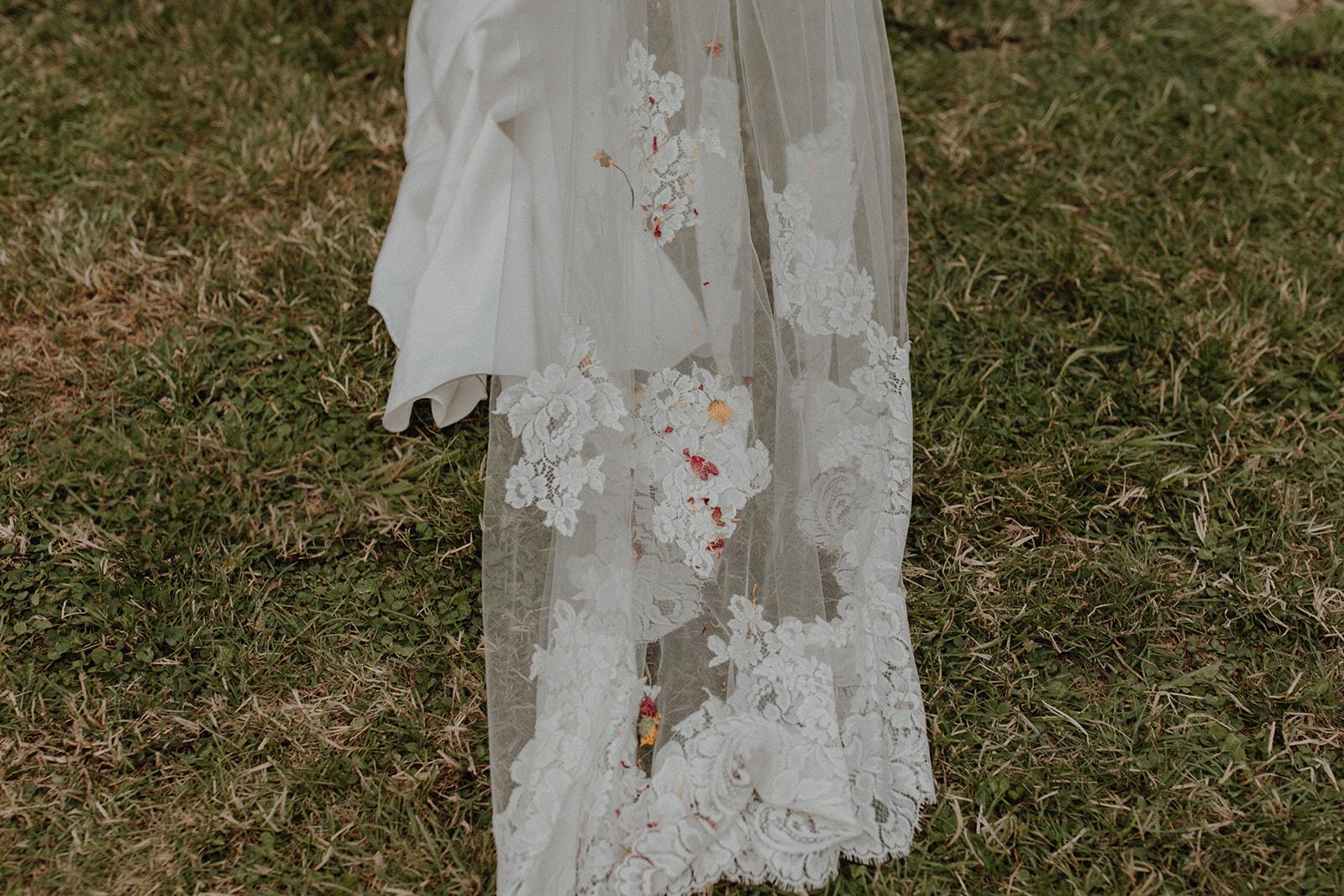 cortney_skye_wedding_june2019-450.jpg