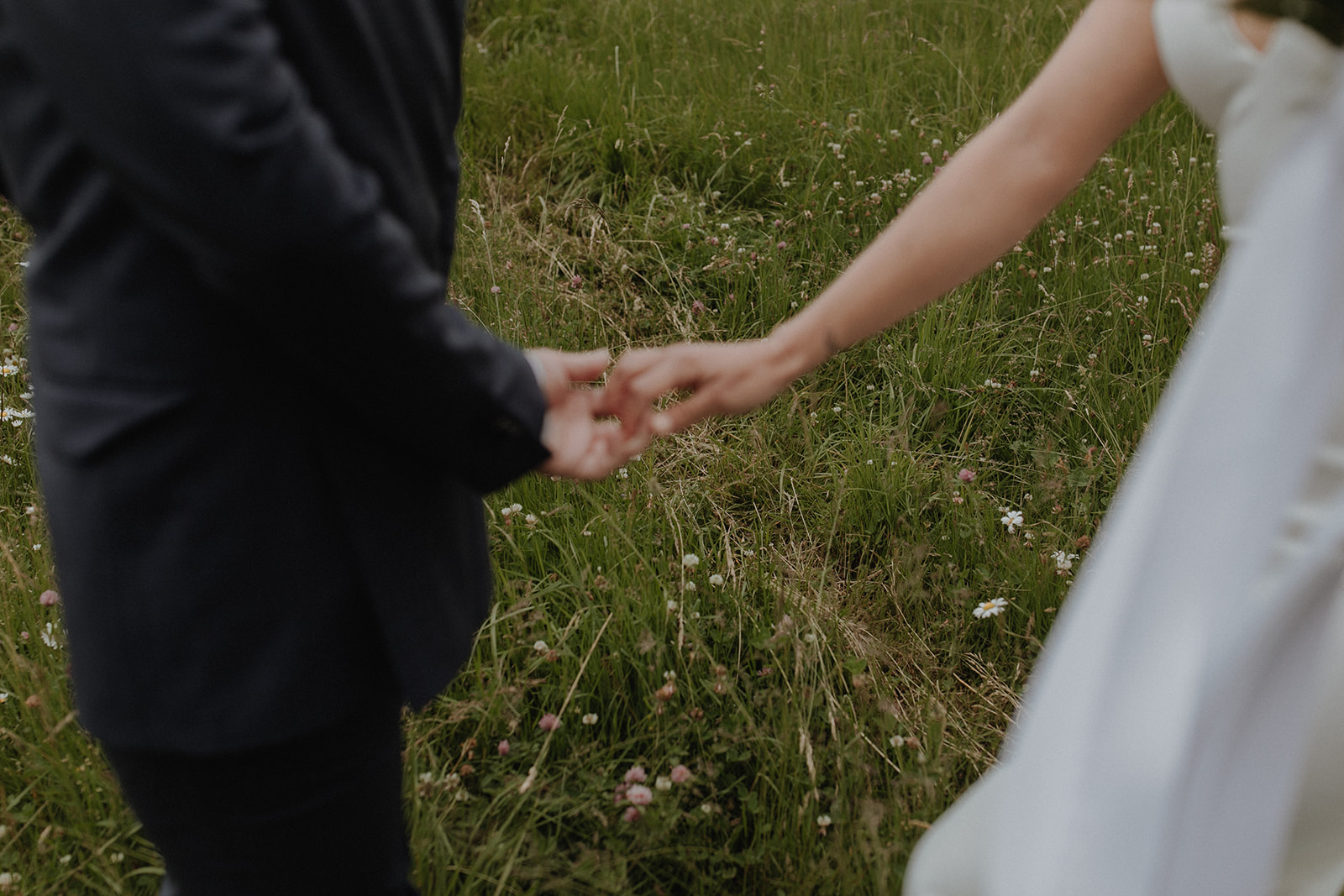 cortney_skye_wedding_june2019-108.jpg