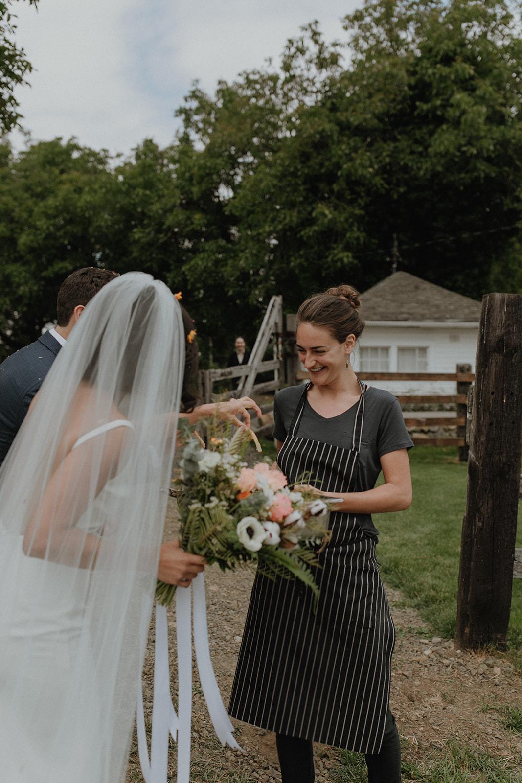 cortney_skye_wedding_june2019-453.jpg