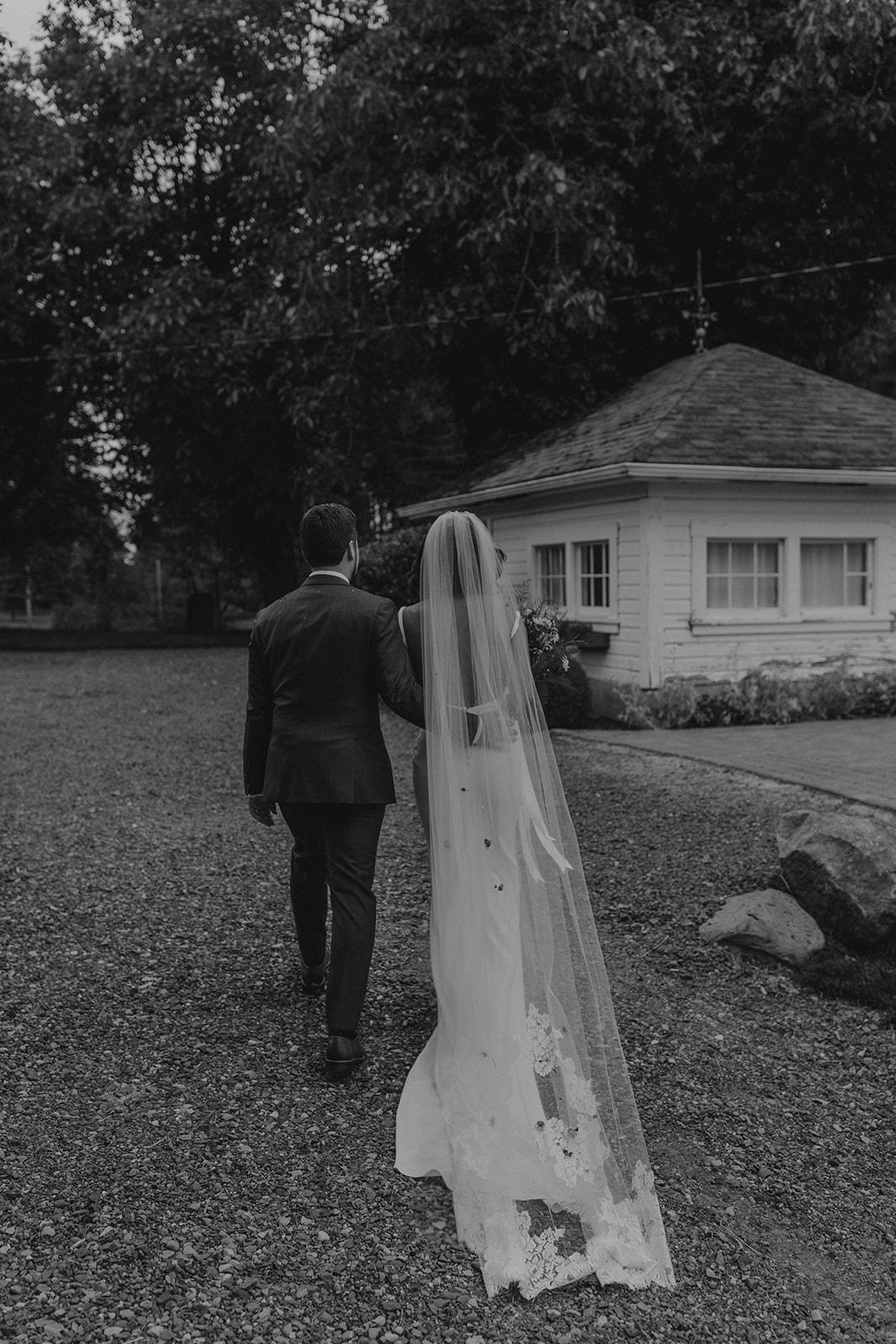 cortney_skye_wedding_june2019-460.jpg