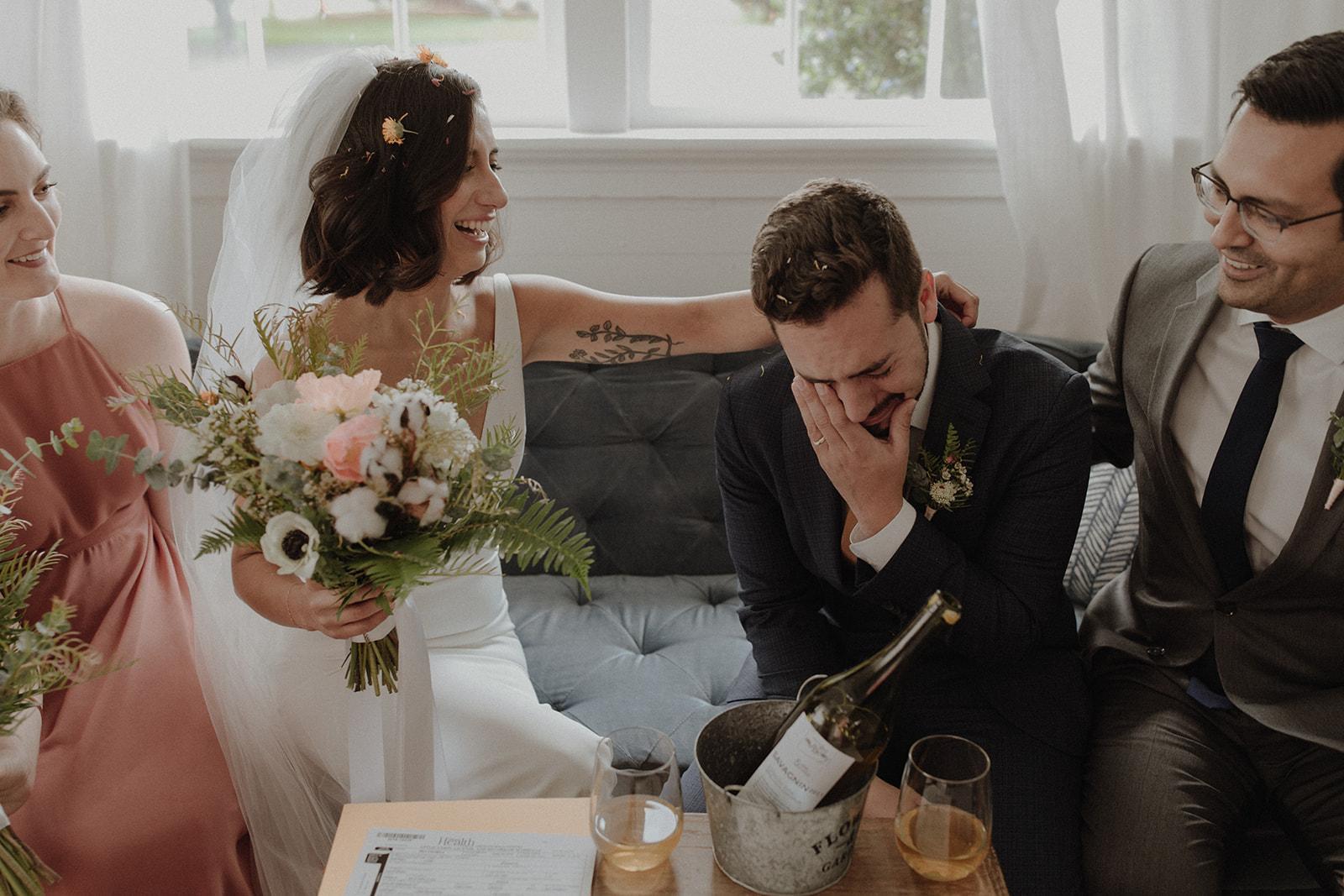 cortney_skye_wedding_june2019-471.jpg