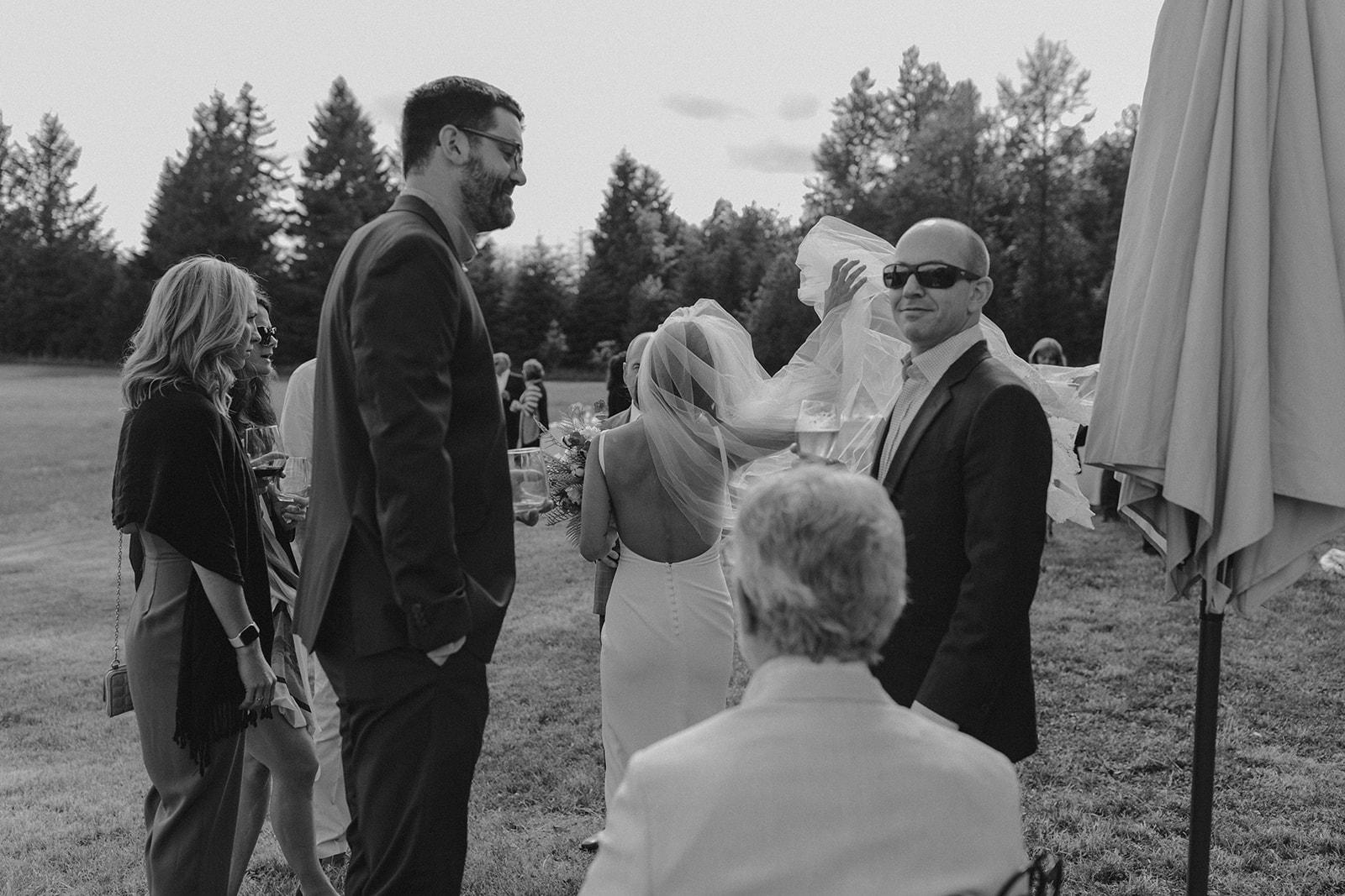 cortney_skye_wedding_june2019-504.jpg