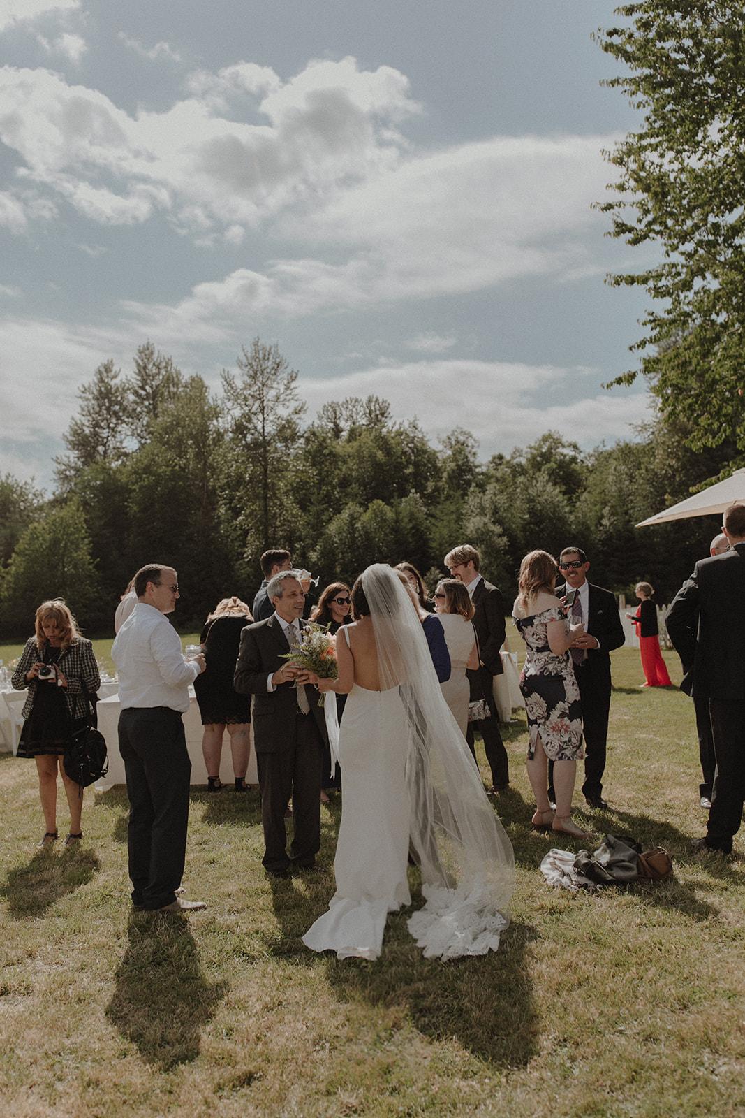 cortney_skye_wedding_june2019-513.jpg