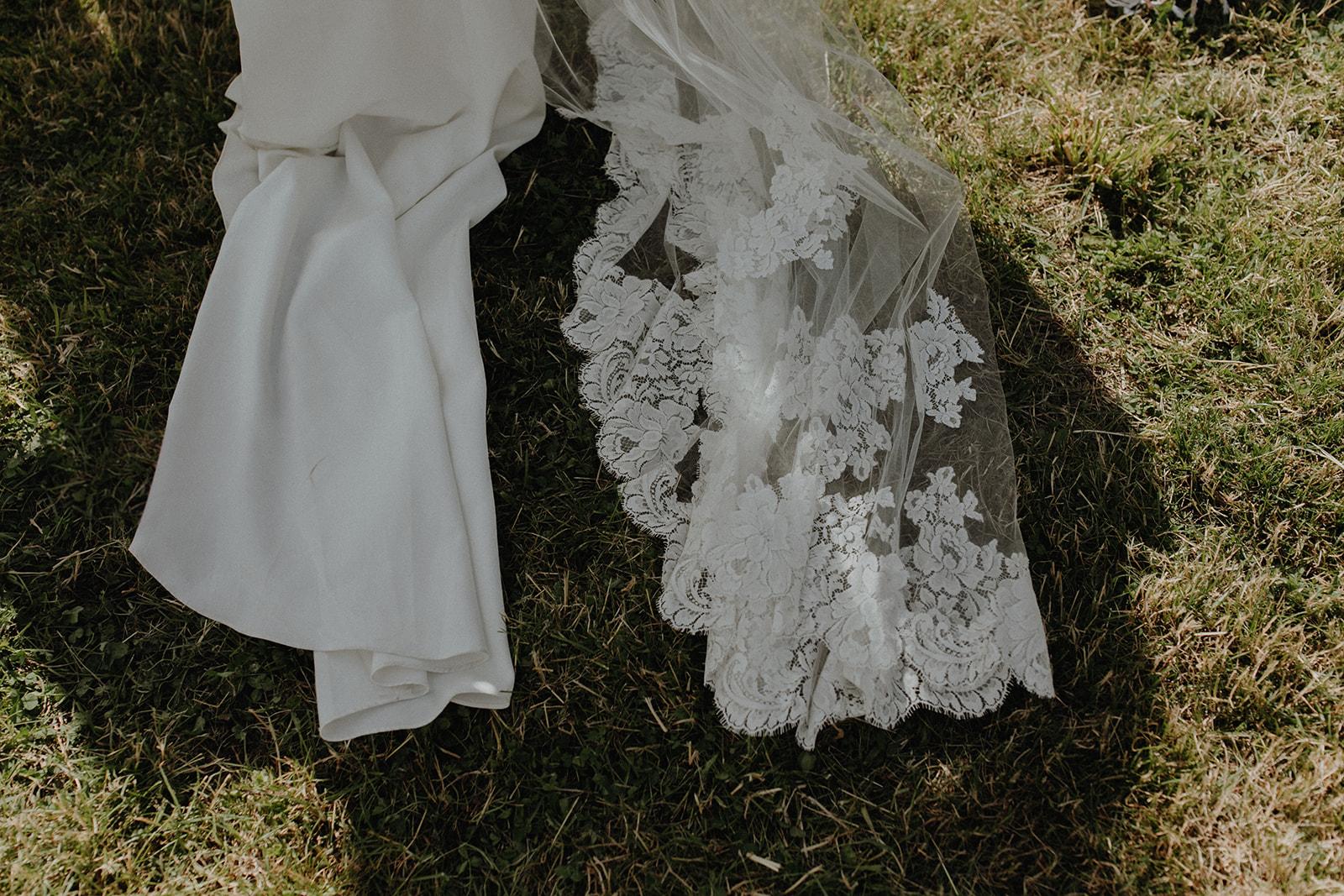 cortney_skye_wedding_june2019-515.jpg
