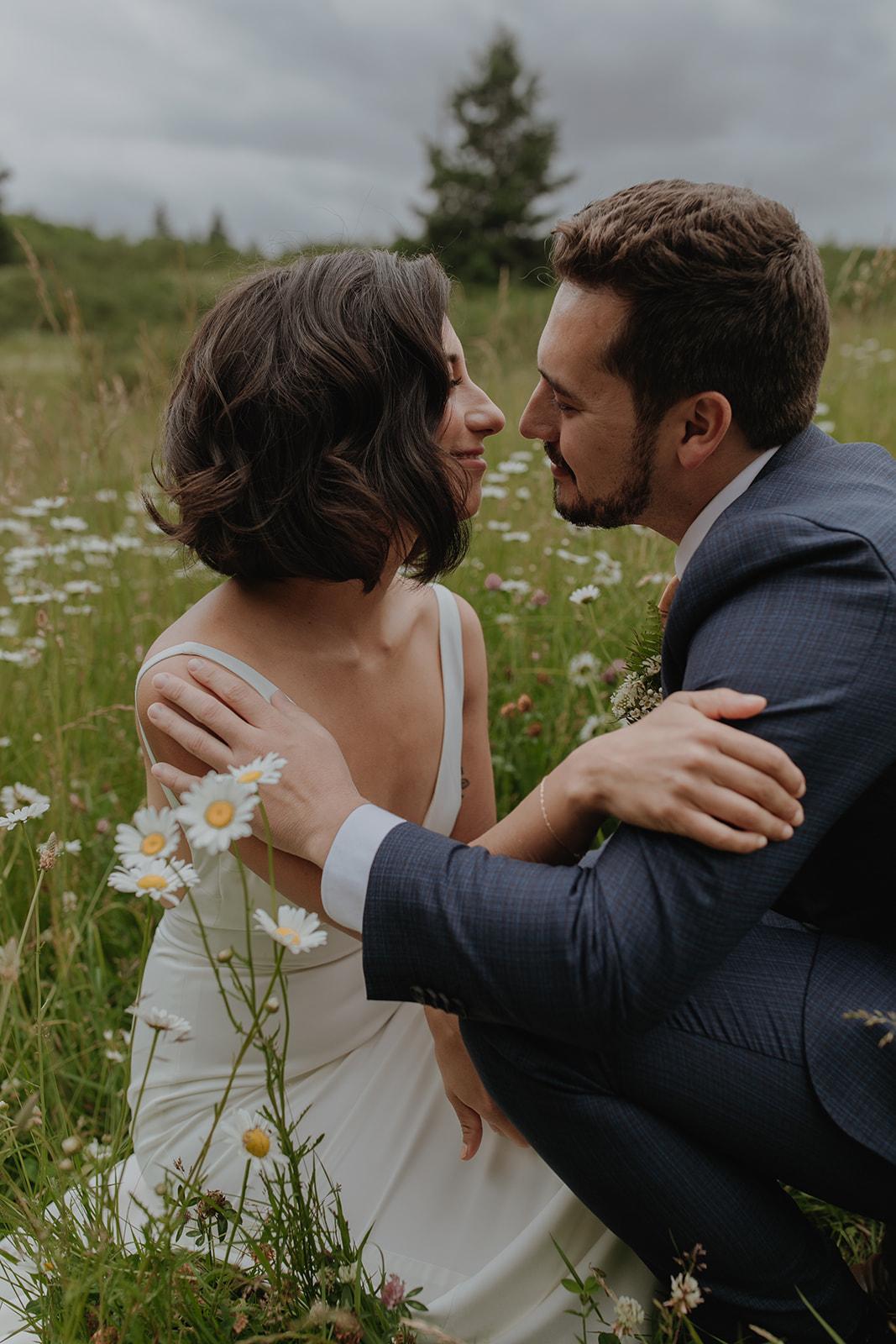 cortney_skye_wedding_june2019-150.jpg