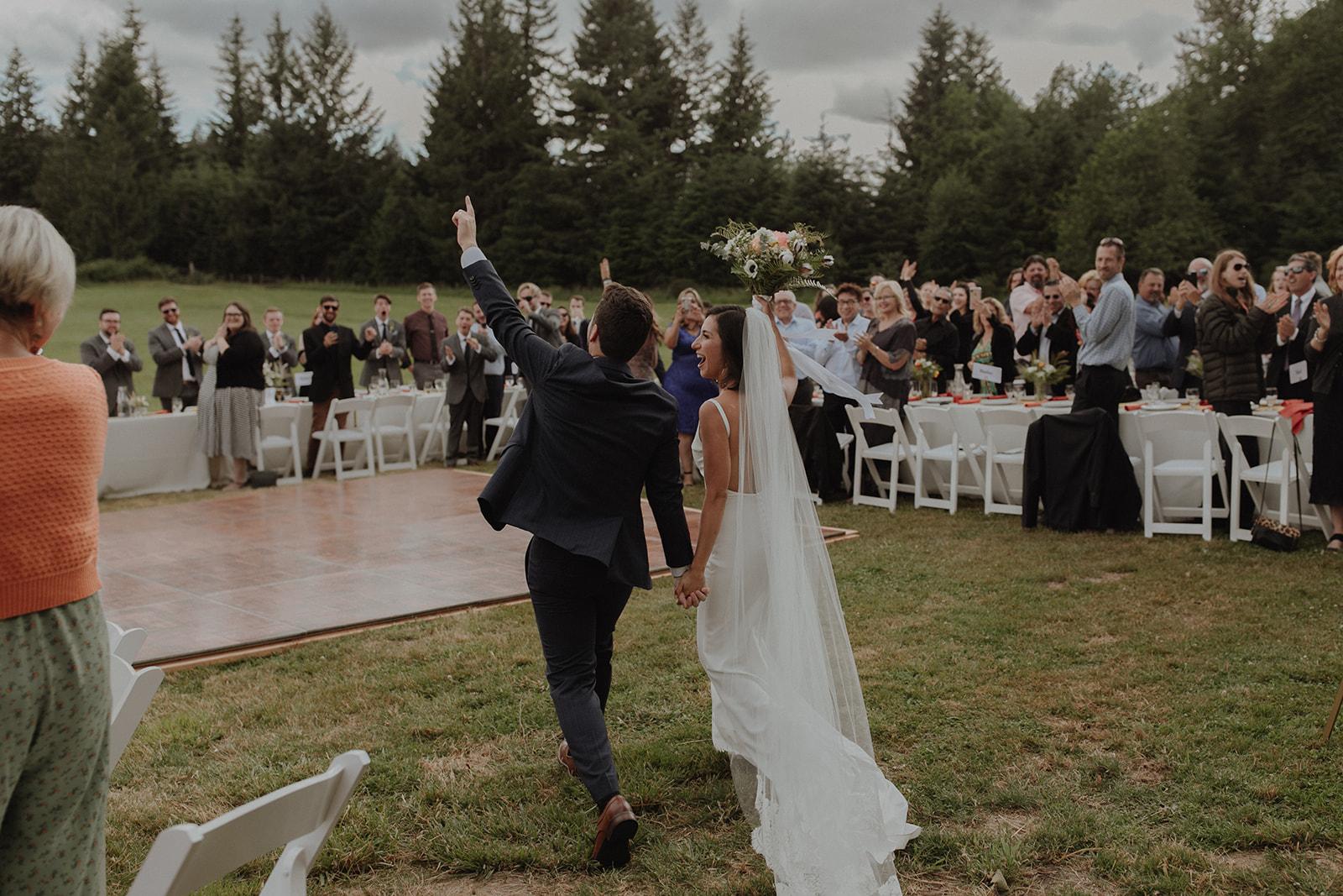 cortney_skye_wedding_june2019-534.jpg