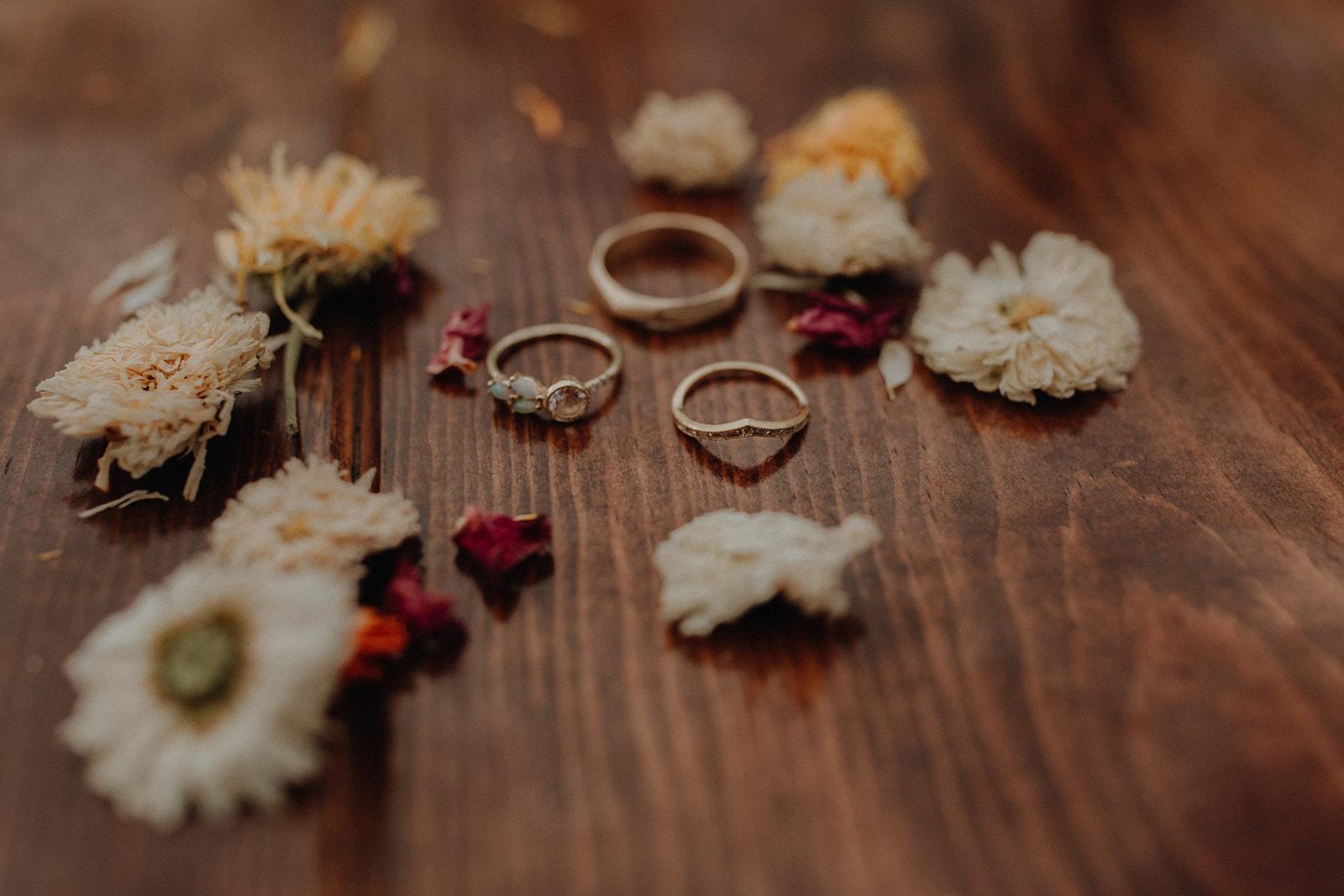 cortney_skye_wedding_june2019-540.jpg