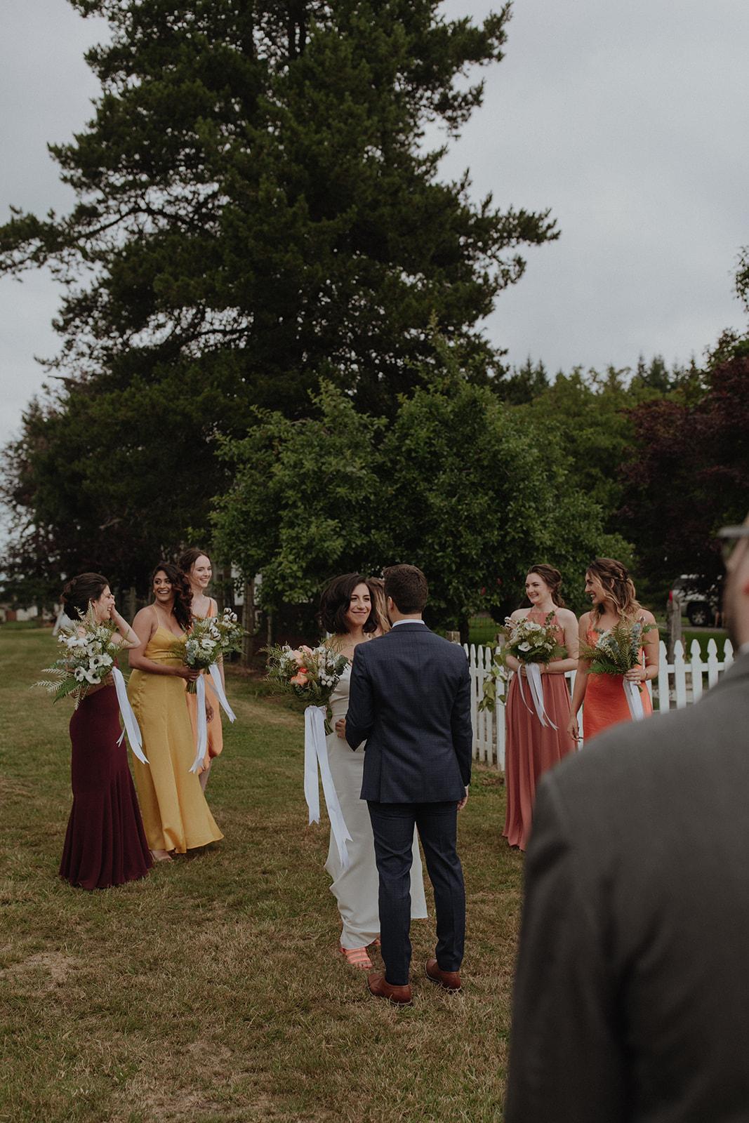 cortney_skye_wedding_june2019-185.jpg