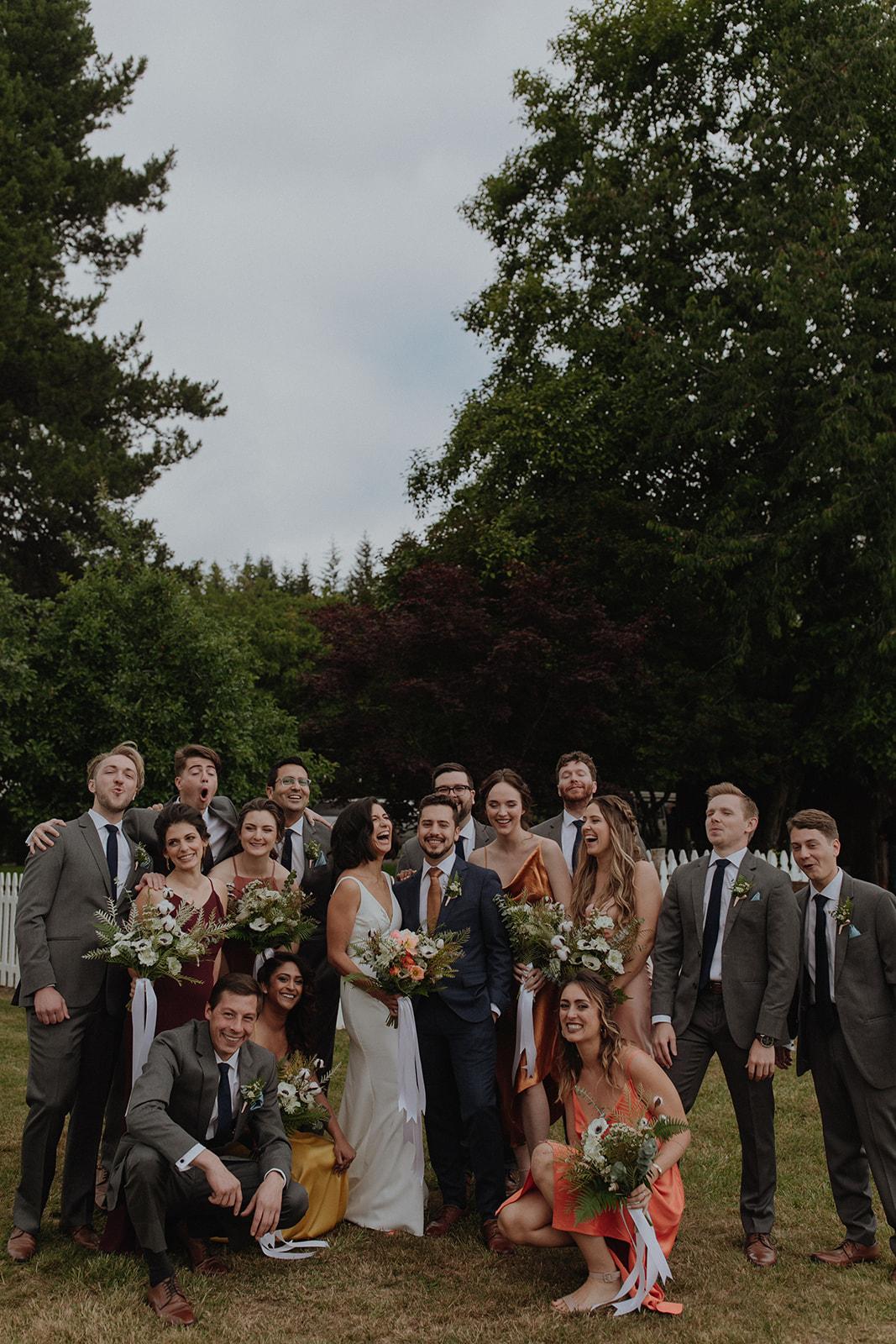 cortney_skye_wedding_june2019-187.jpg