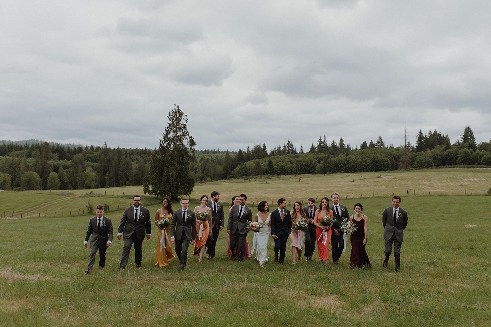 cortney_skye_wedding_june2019-195.jpg