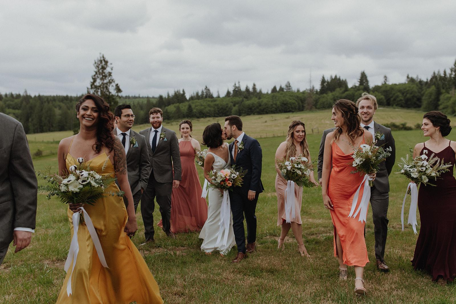 cortney_skye_wedding_june2019-198.jpg