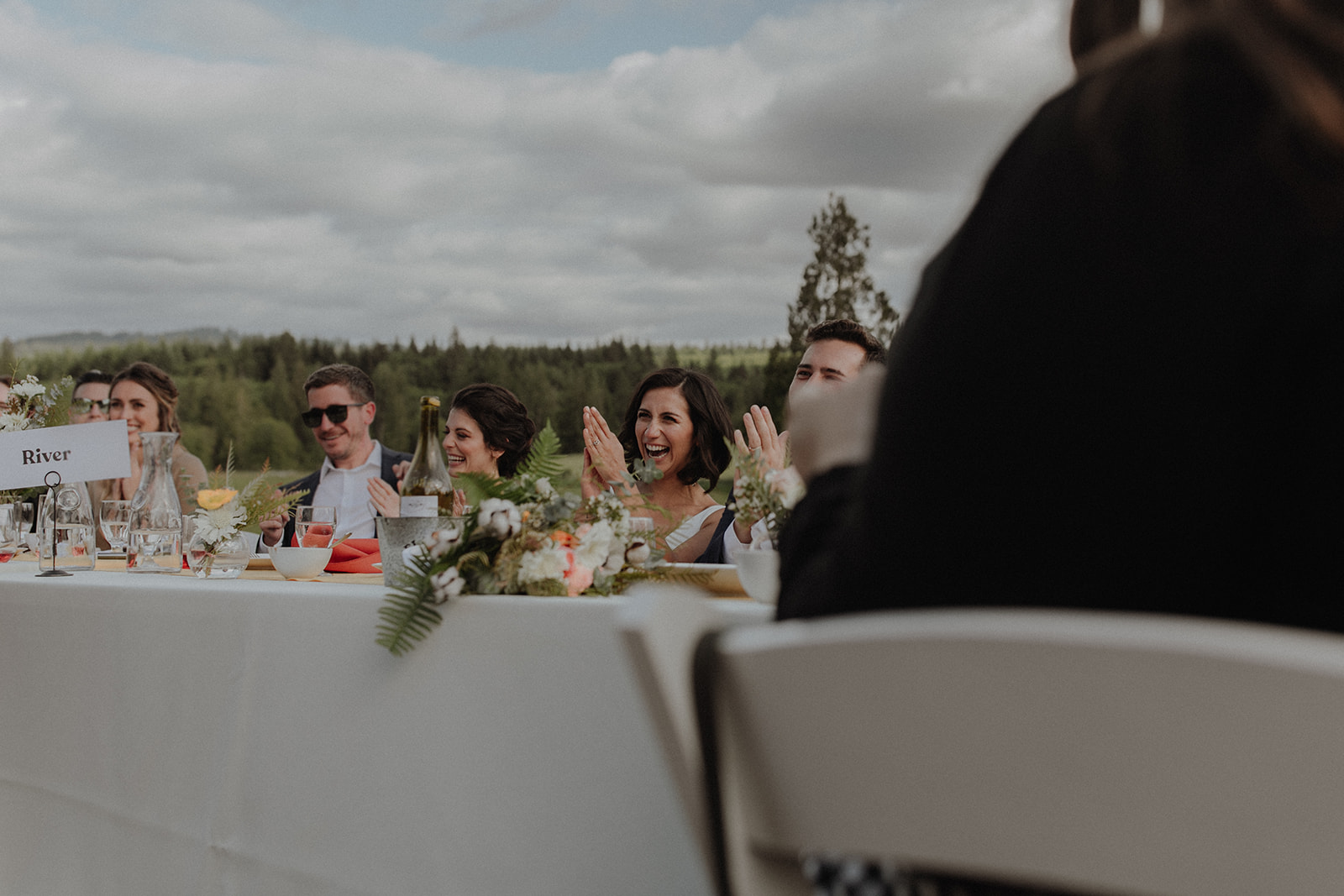 cortney_skye_wedding_june2019-565.jpg