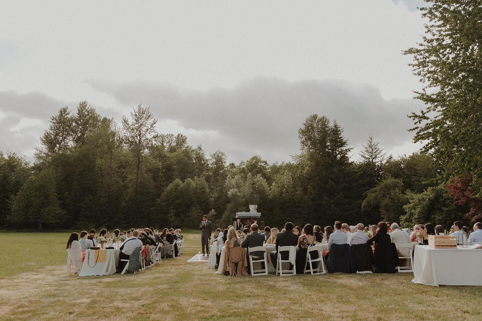 cortney_skye_wedding_june2019-576.jpg