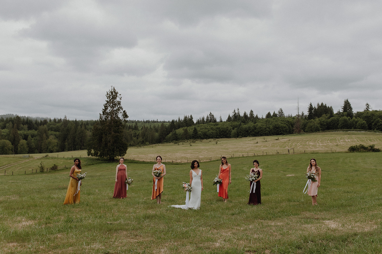 cortney_skye_wedding_june2019-206.jpg