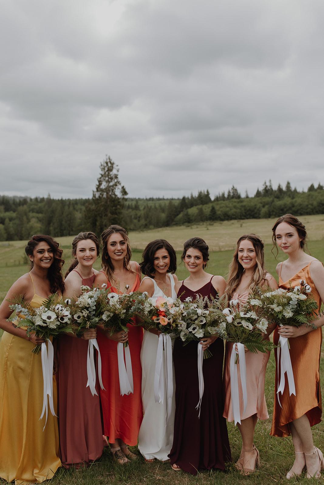 cortney_skye_wedding_june2019-215.jpg