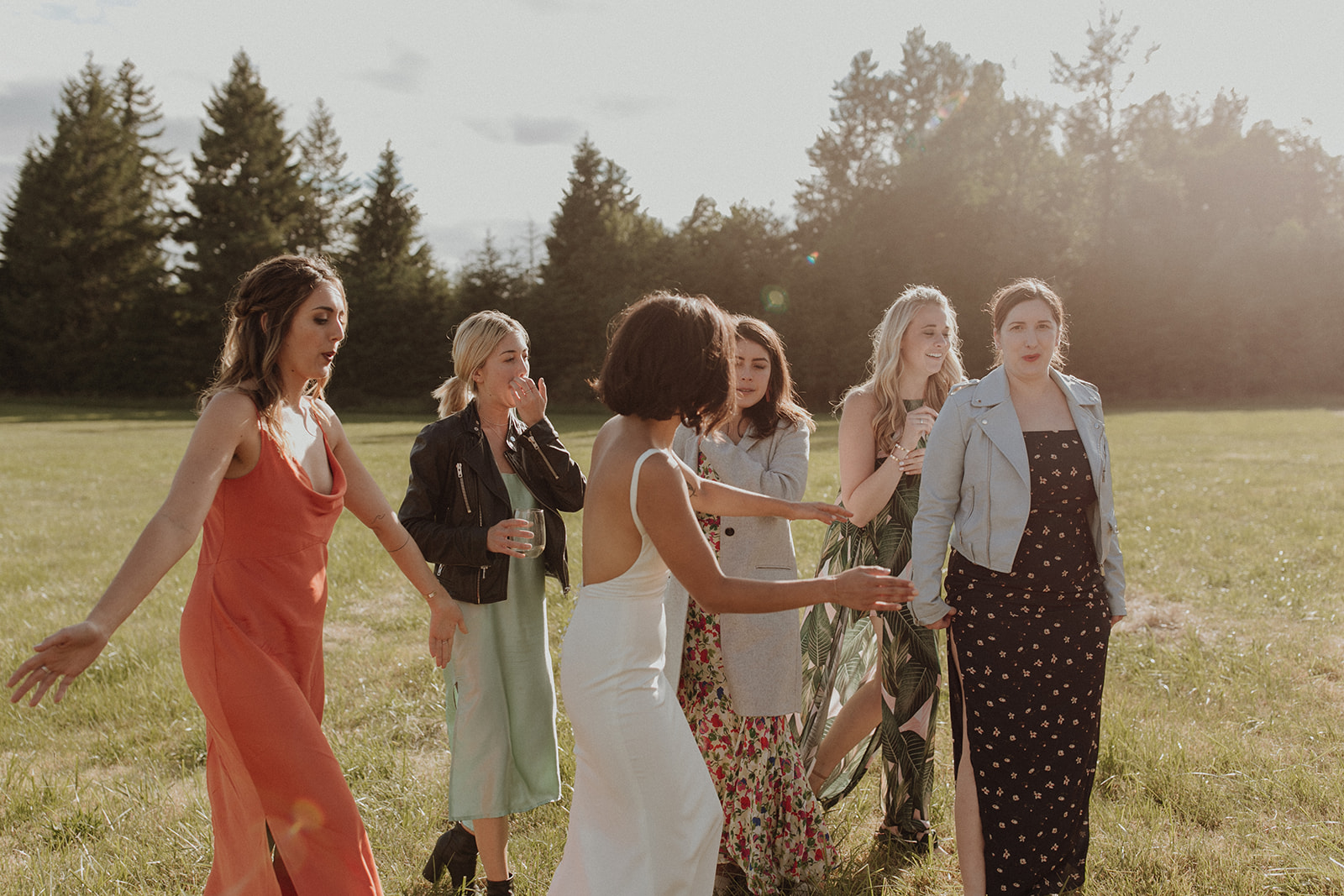 cortney_skye_wedding_june2019-595.jpg