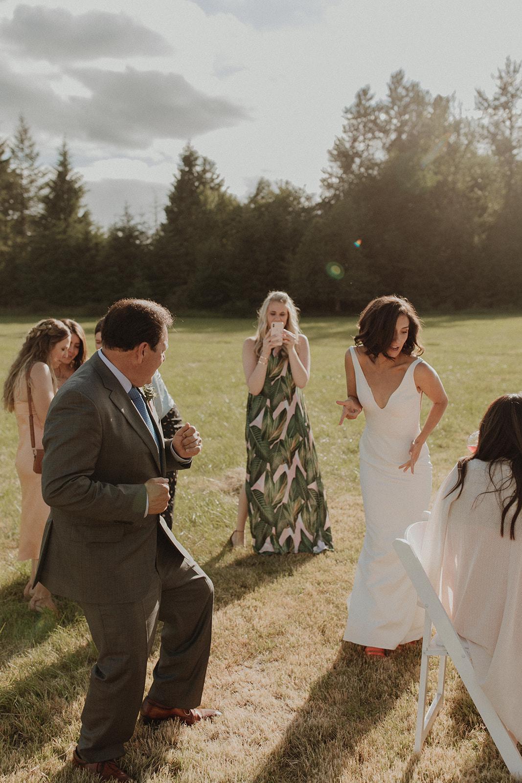 cortney_skye_wedding_june2019-601.jpg