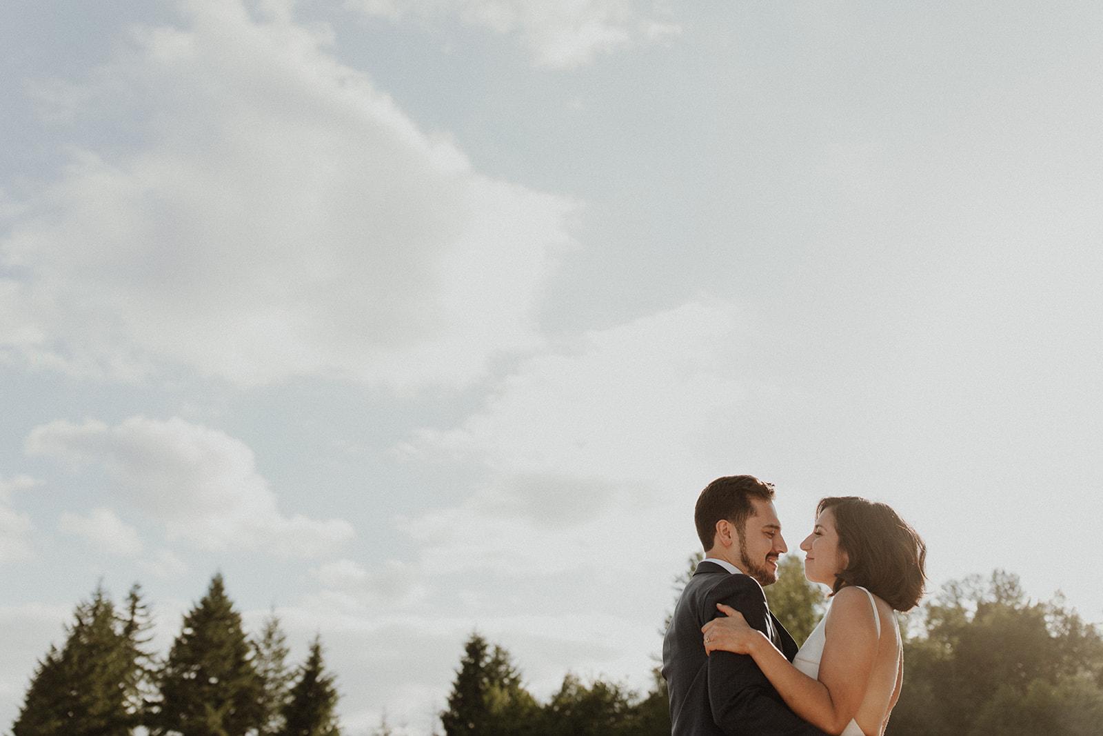 cortney_skye_wedding_june2019-608.jpg