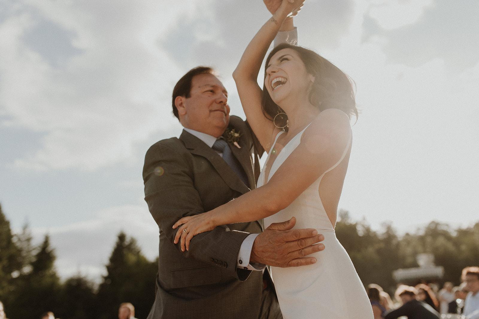 cortney_skye_wedding_june2019-620.jpg