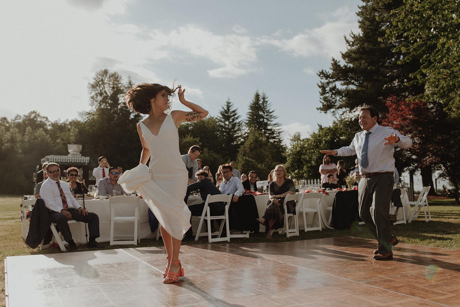 cortney_skye_wedding_june2019-627.jpg