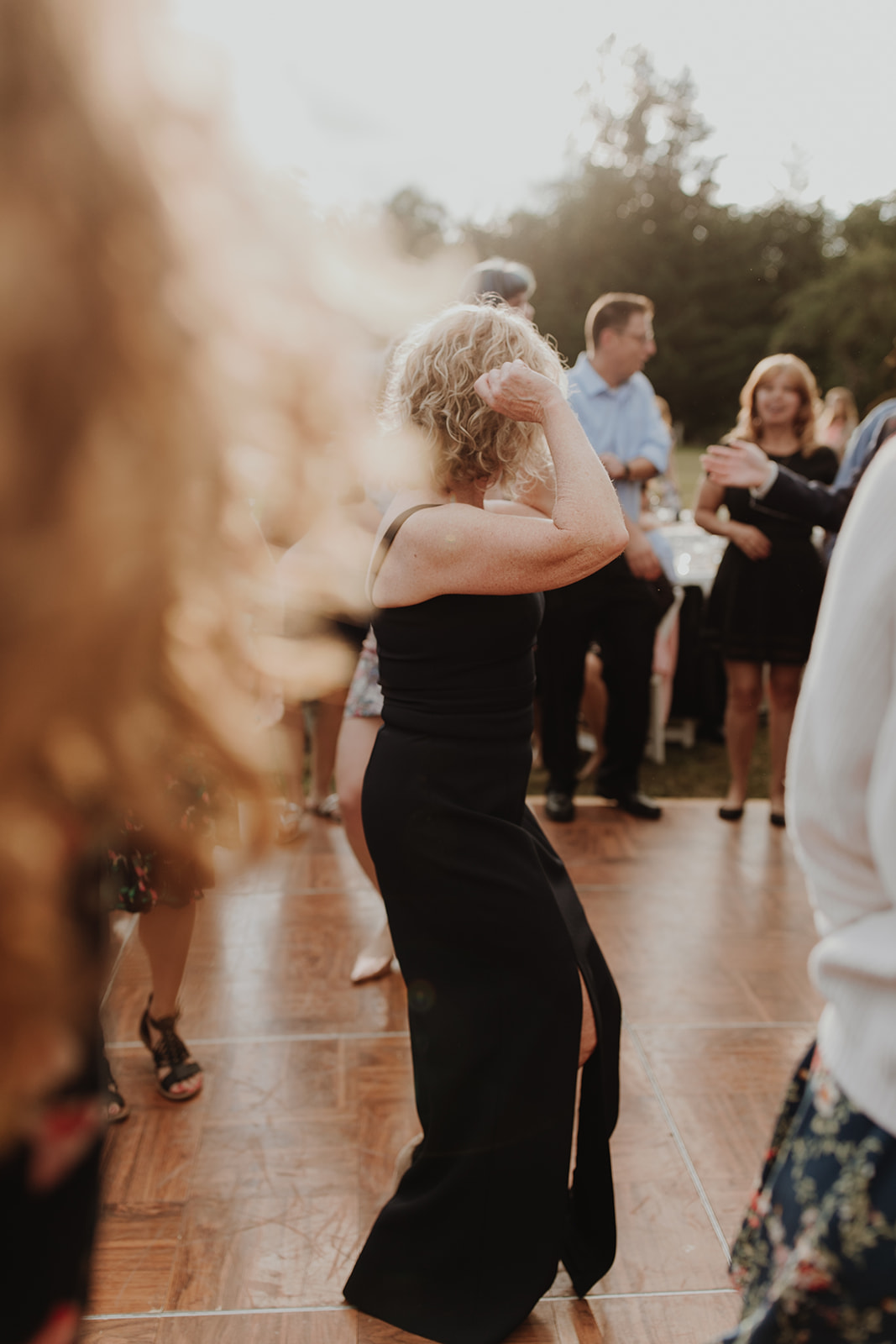 cortney_skye_wedding_june2019-675.jpg