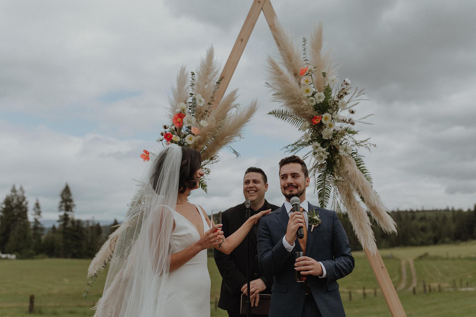 cortney_skye_wedding_june2019-385.jpg