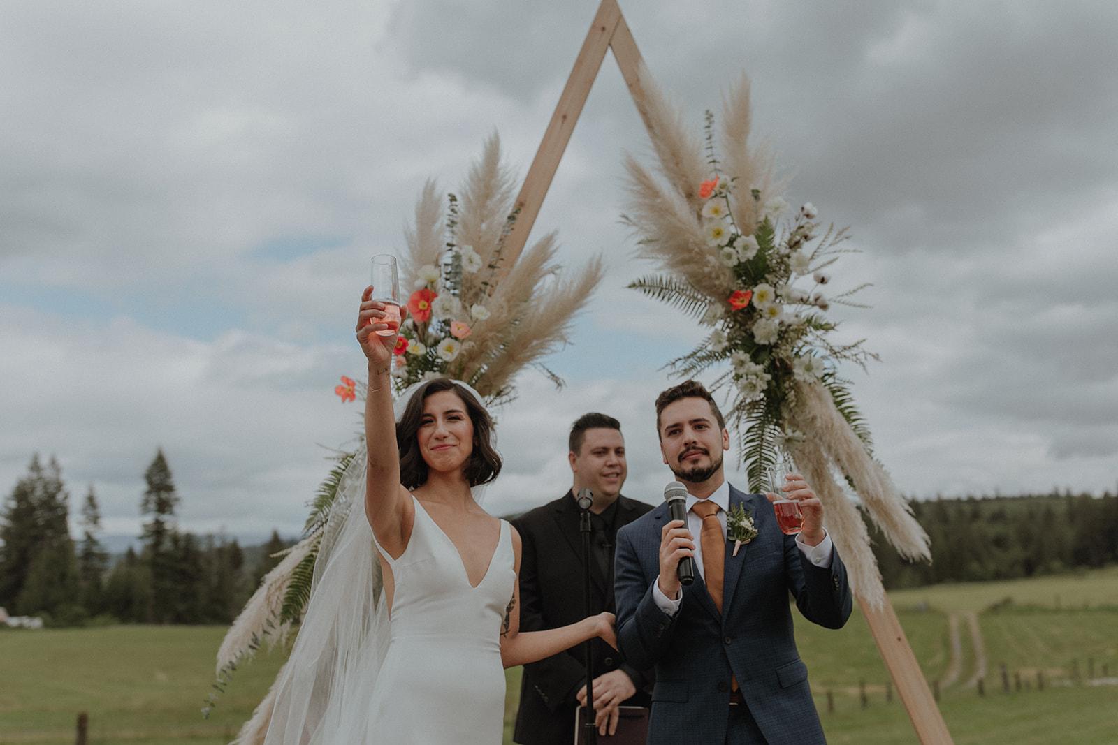 cortney_skye_wedding_june2019-390.jpg