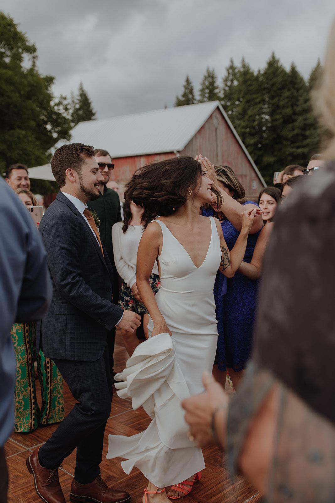 cortney_skye_wedding_june2019-698.jpg
