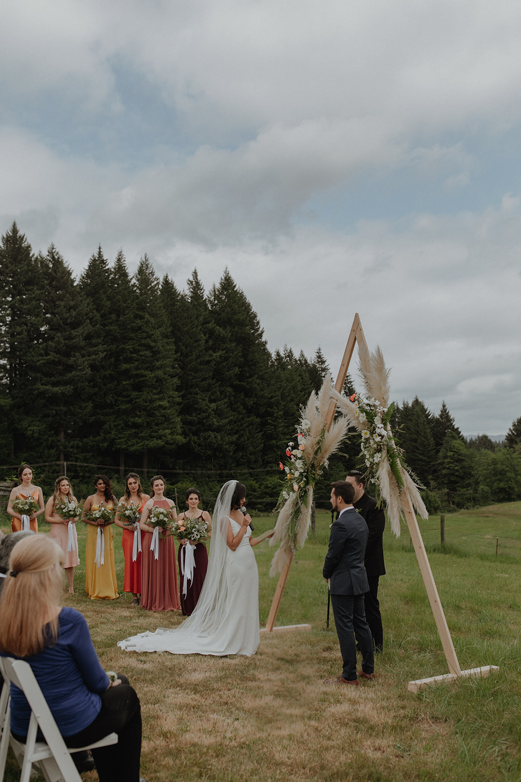 cortney_skye_wedding_june2019-398.jpg