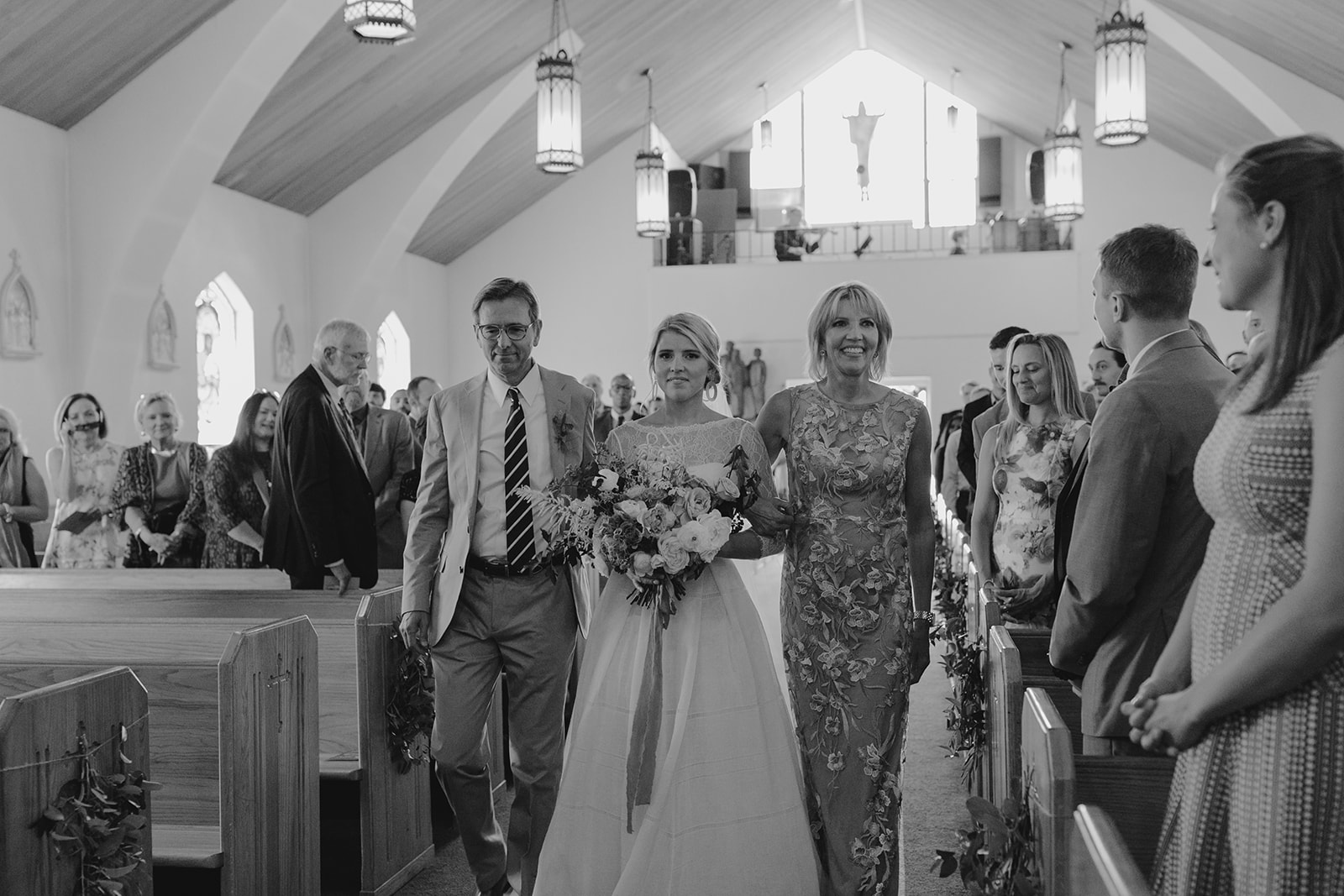 kate_charlie_wedding_june2019-109.jpg