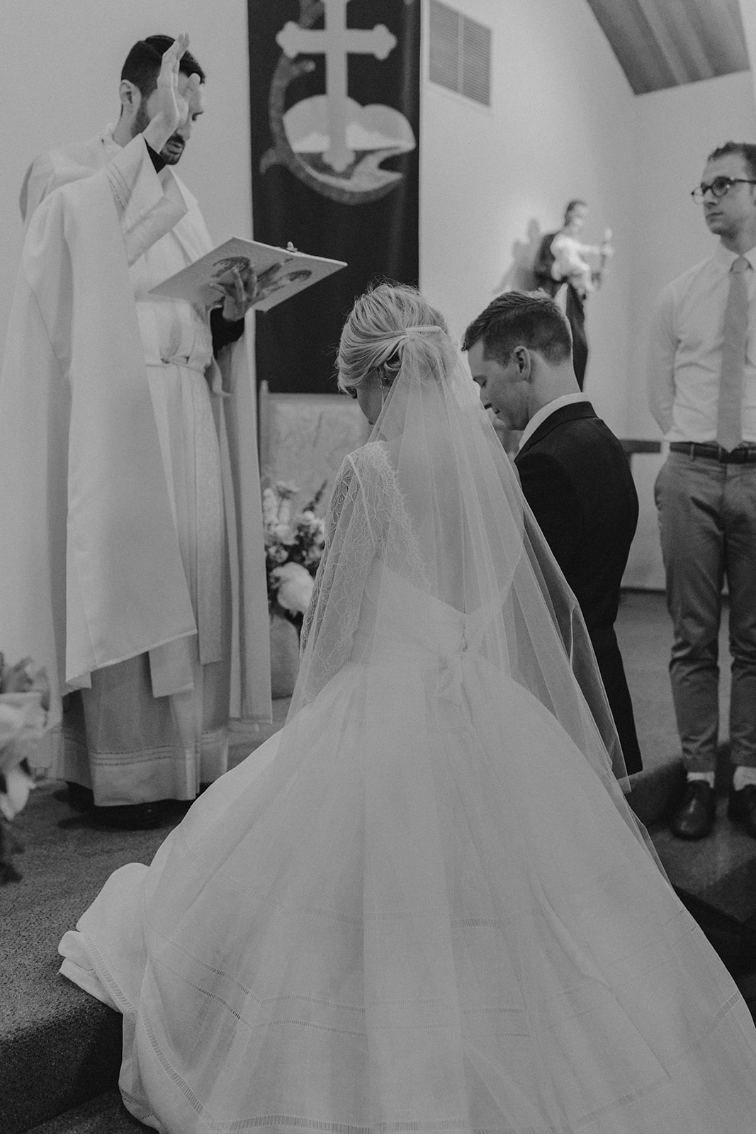 kate_charlie_wedding_june2019-159.jpg