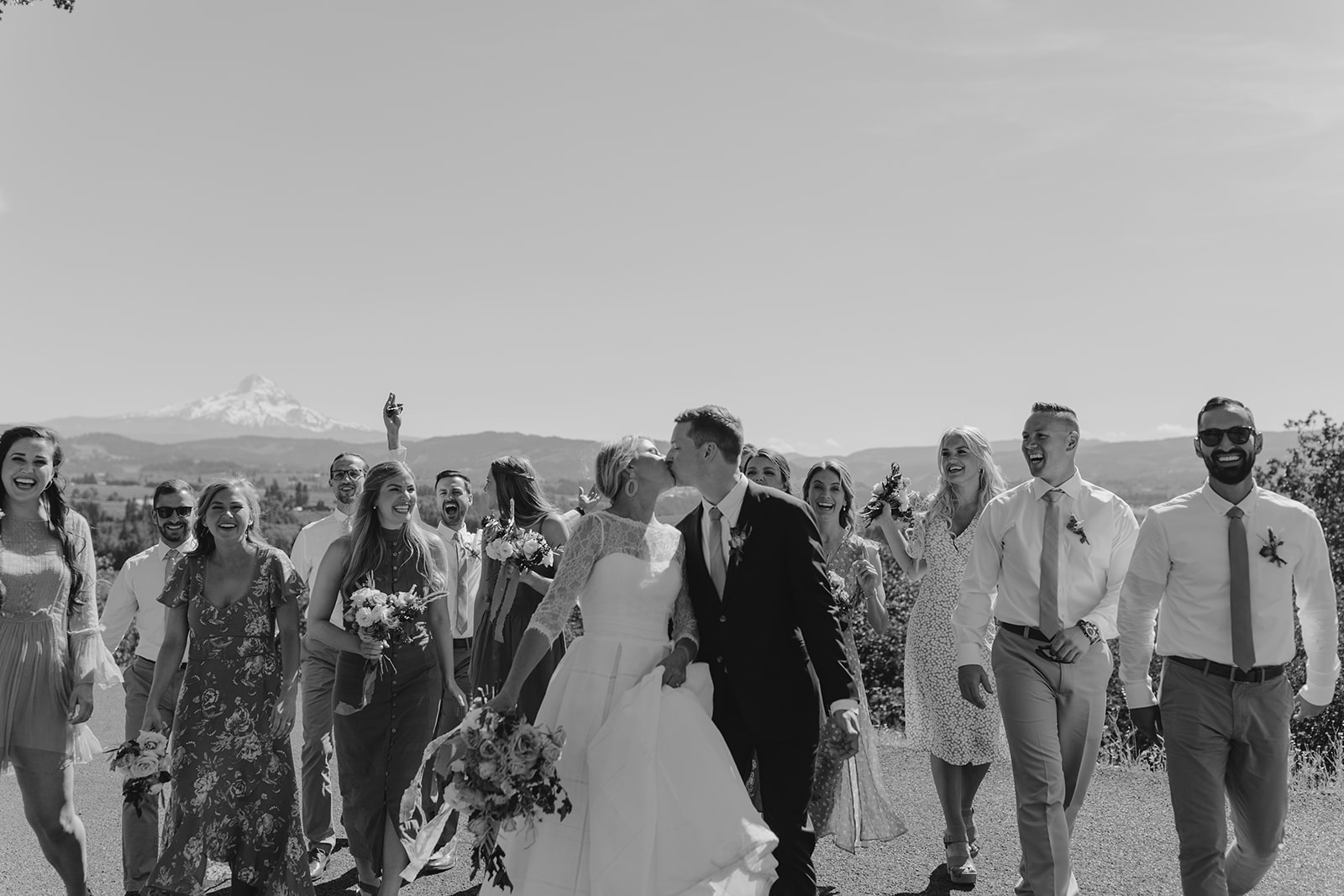 kate_charlie_wedding_june2019-299.jpg