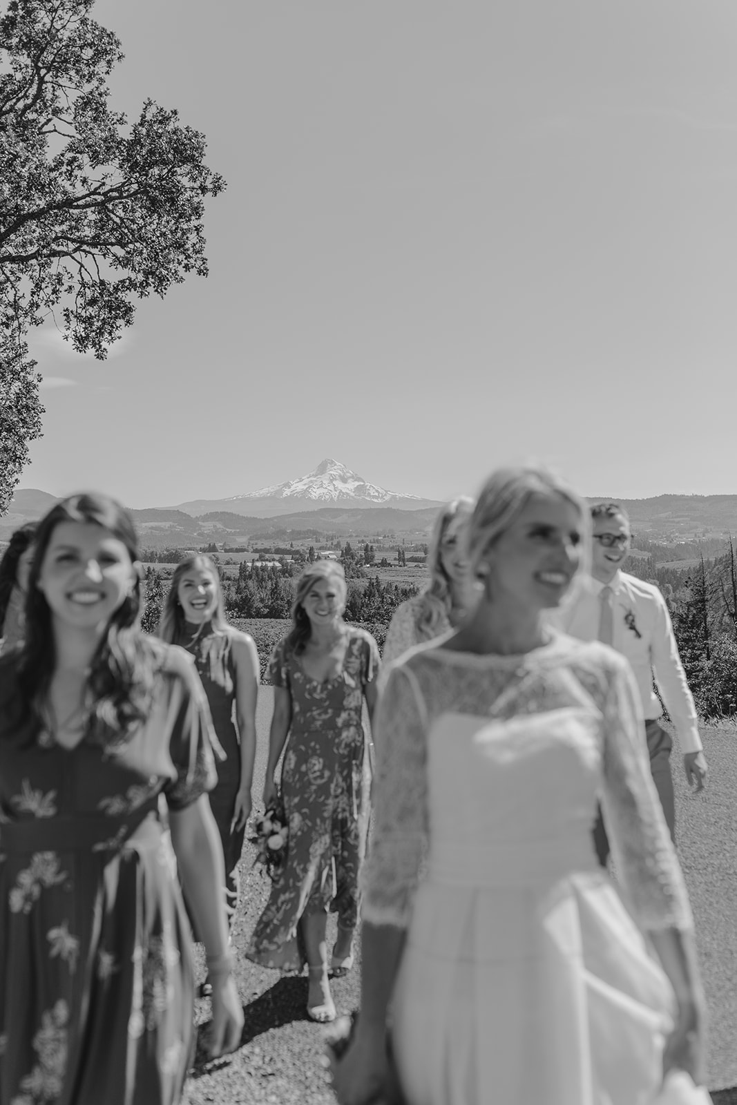 kate_charlie_wedding_june2019-306.jpg
