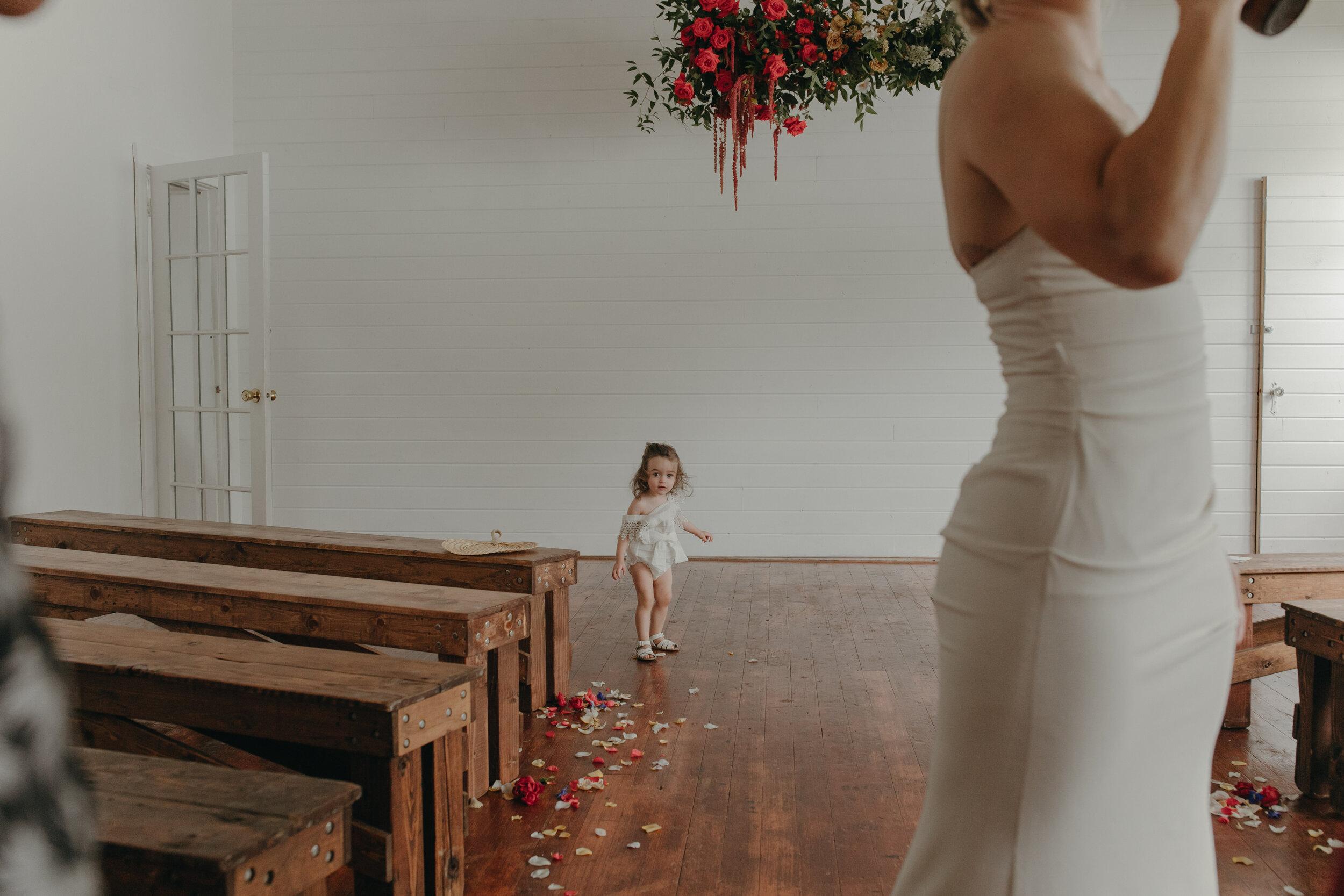 historiccedarschoolwedding_oliviastrohmphotography-69.jpg