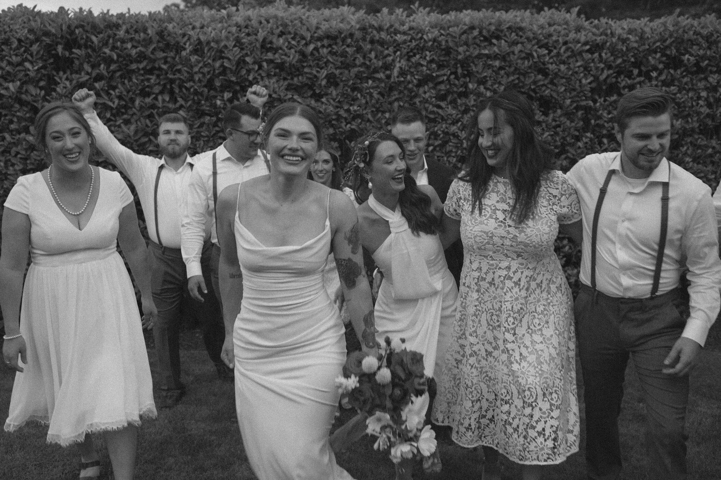 historiccedarschoolwedding_oliviastrohmphotography-90.jpg