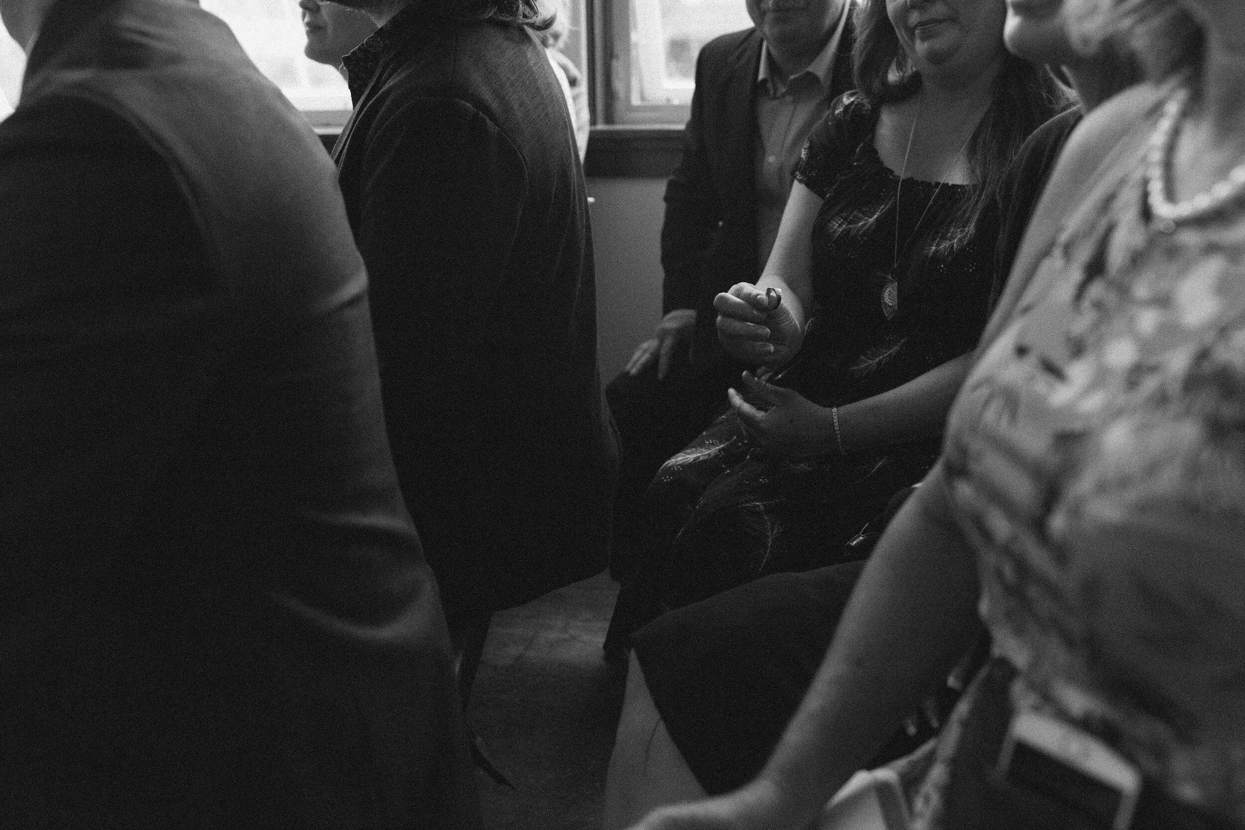 historiccedarschoolwedding_oliviastrohmphotography-106.jpg