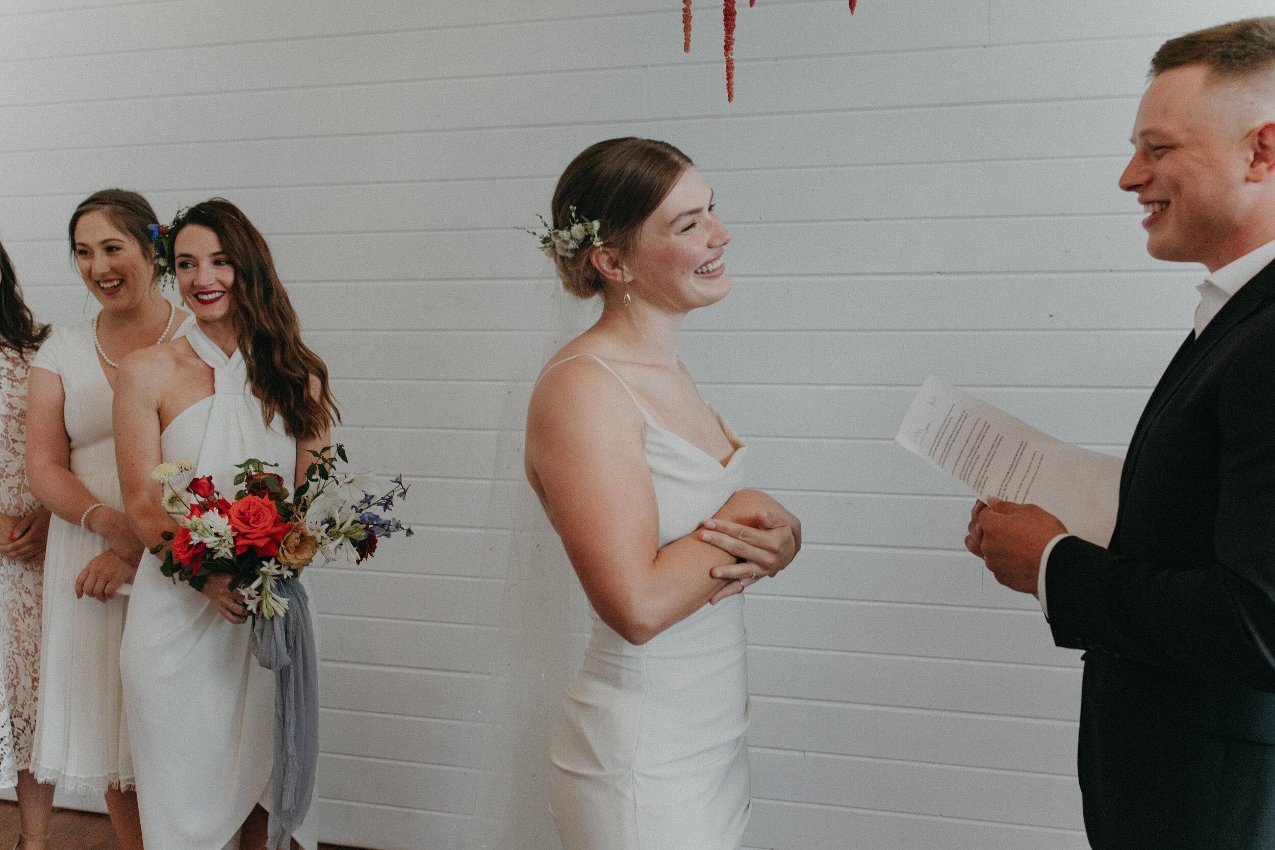 historiccedarschoolwedding_oliviastrohmphotography-109.jpg