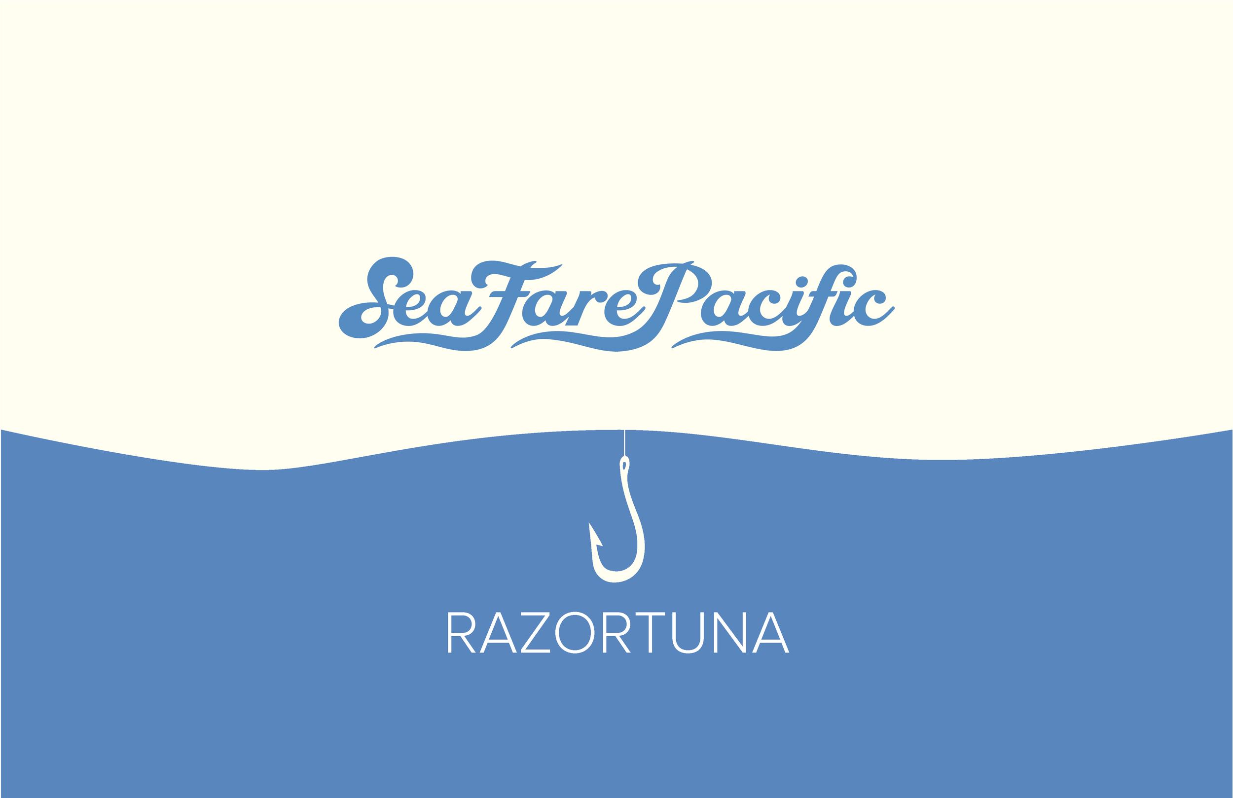Razortuna-book-final_Page_01.png