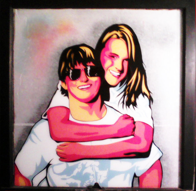 Cousins-spray-paint-on-glass copy.jpg