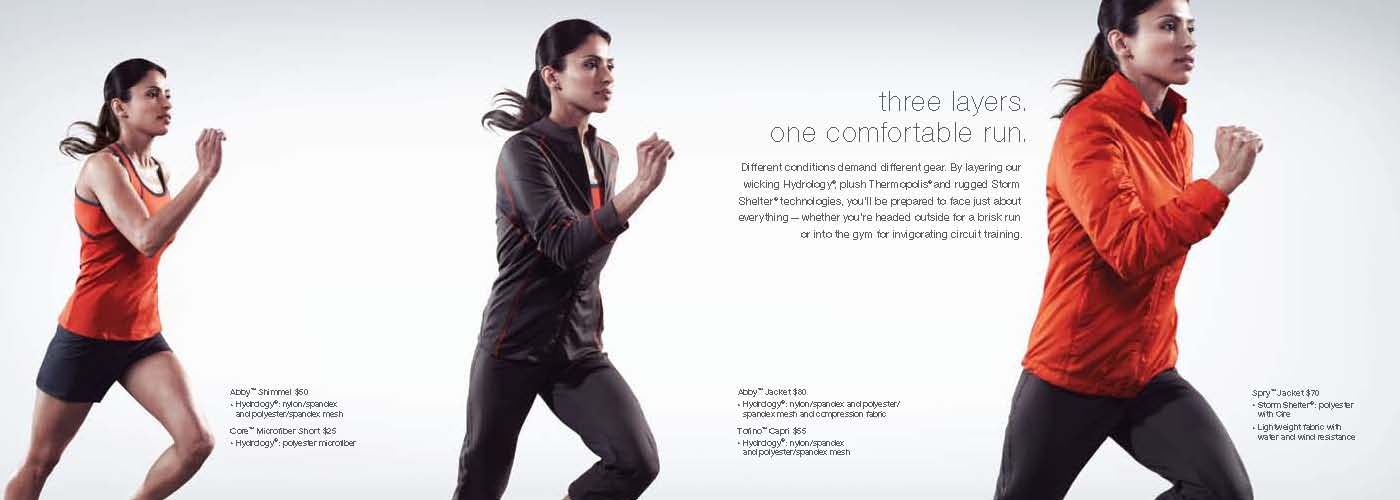 Asics-Athletic-Clothing.jpg