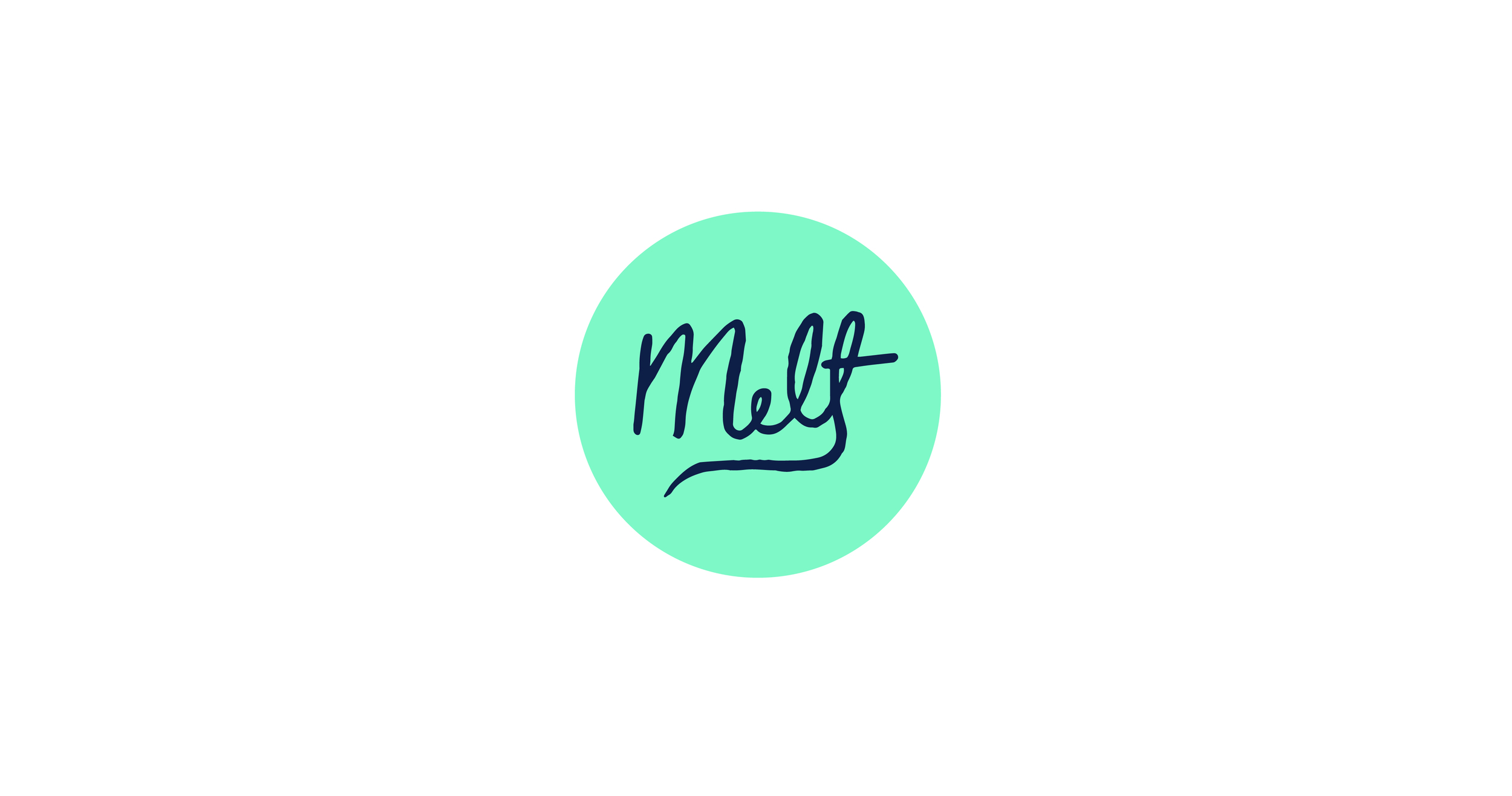 Melt Collective-02.jpg